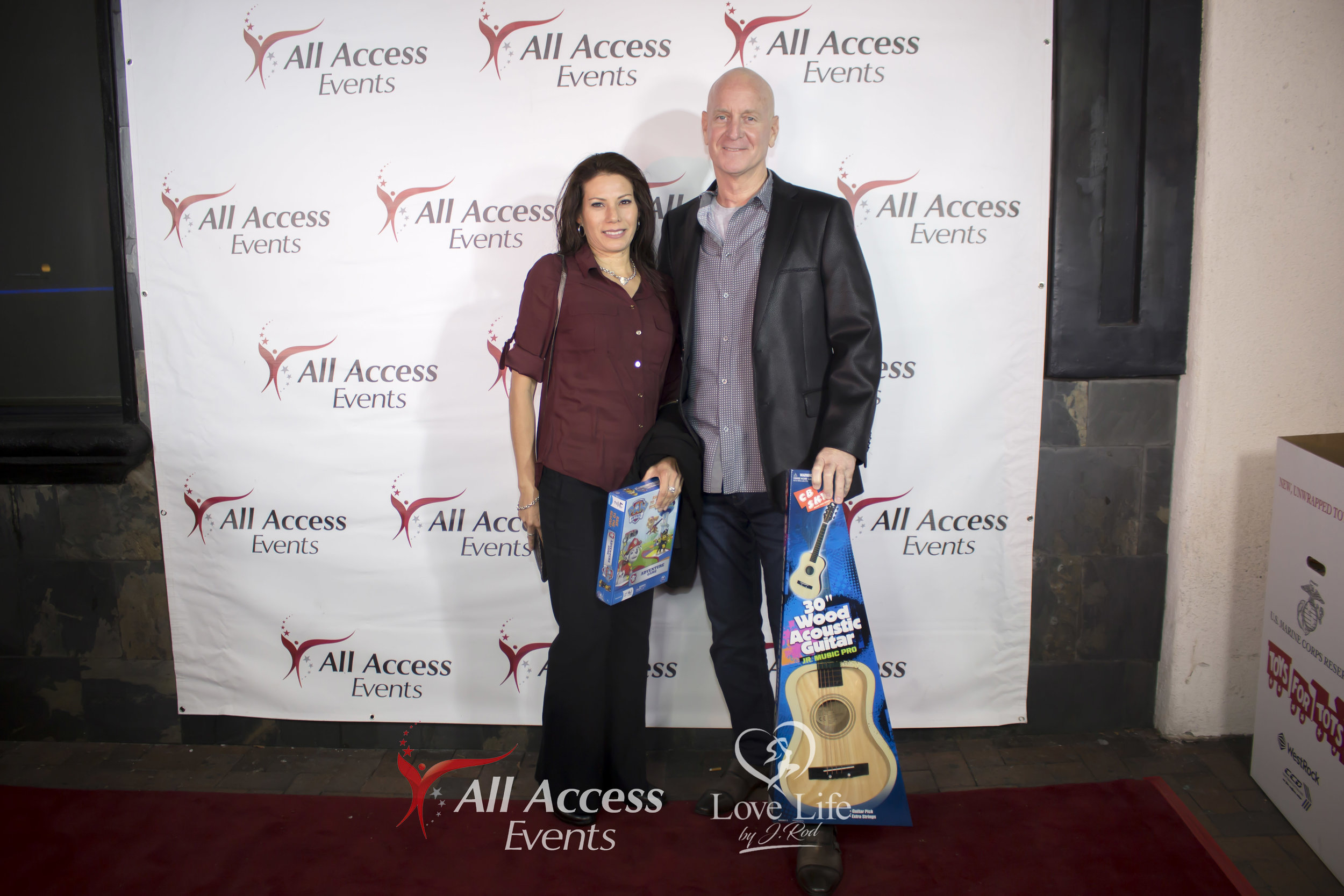 All Access Events Toy Drive - 12-13-17_148.jpg