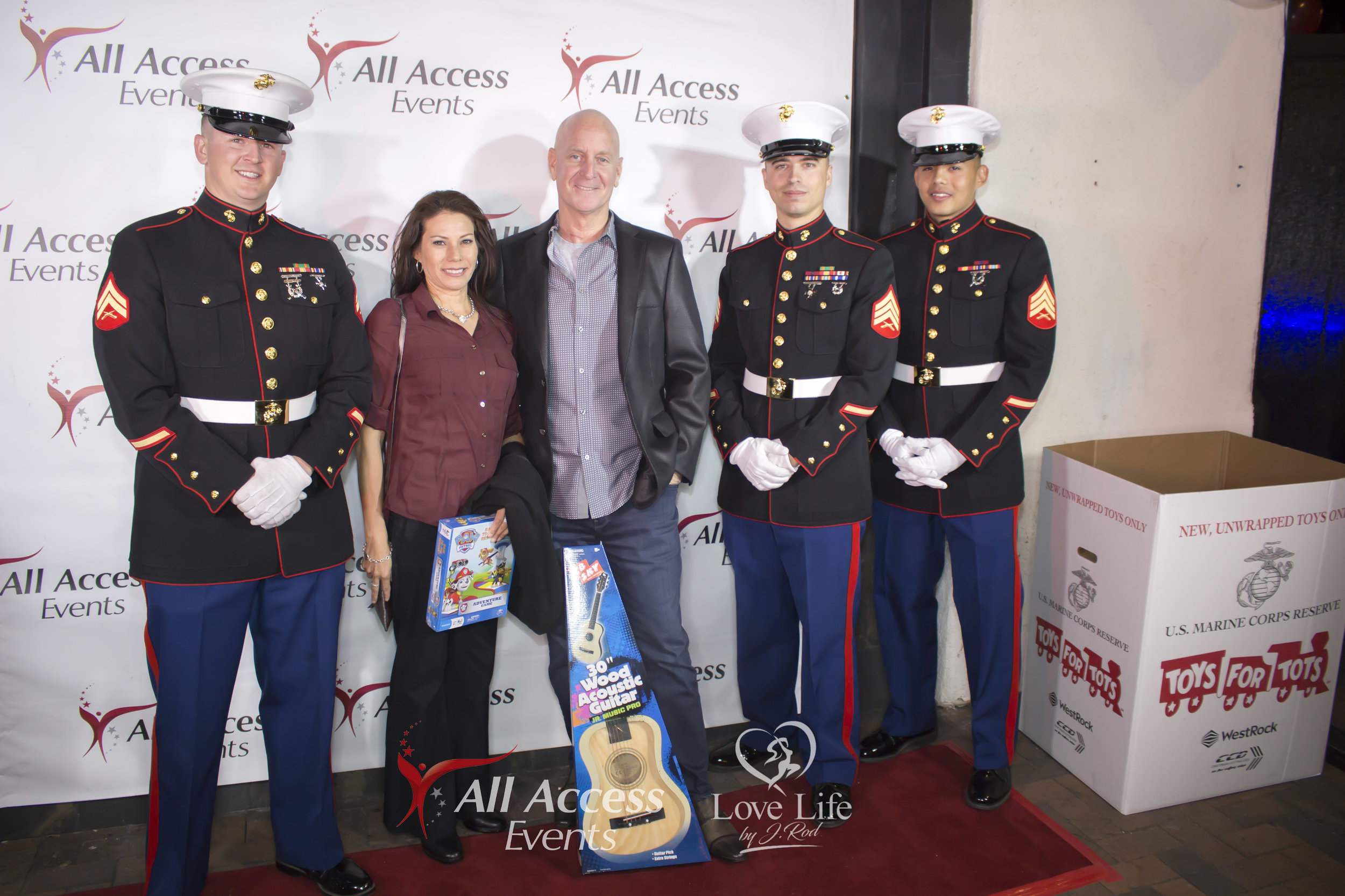 All Access Events Toy Drive - 12-13-17_151.jpg