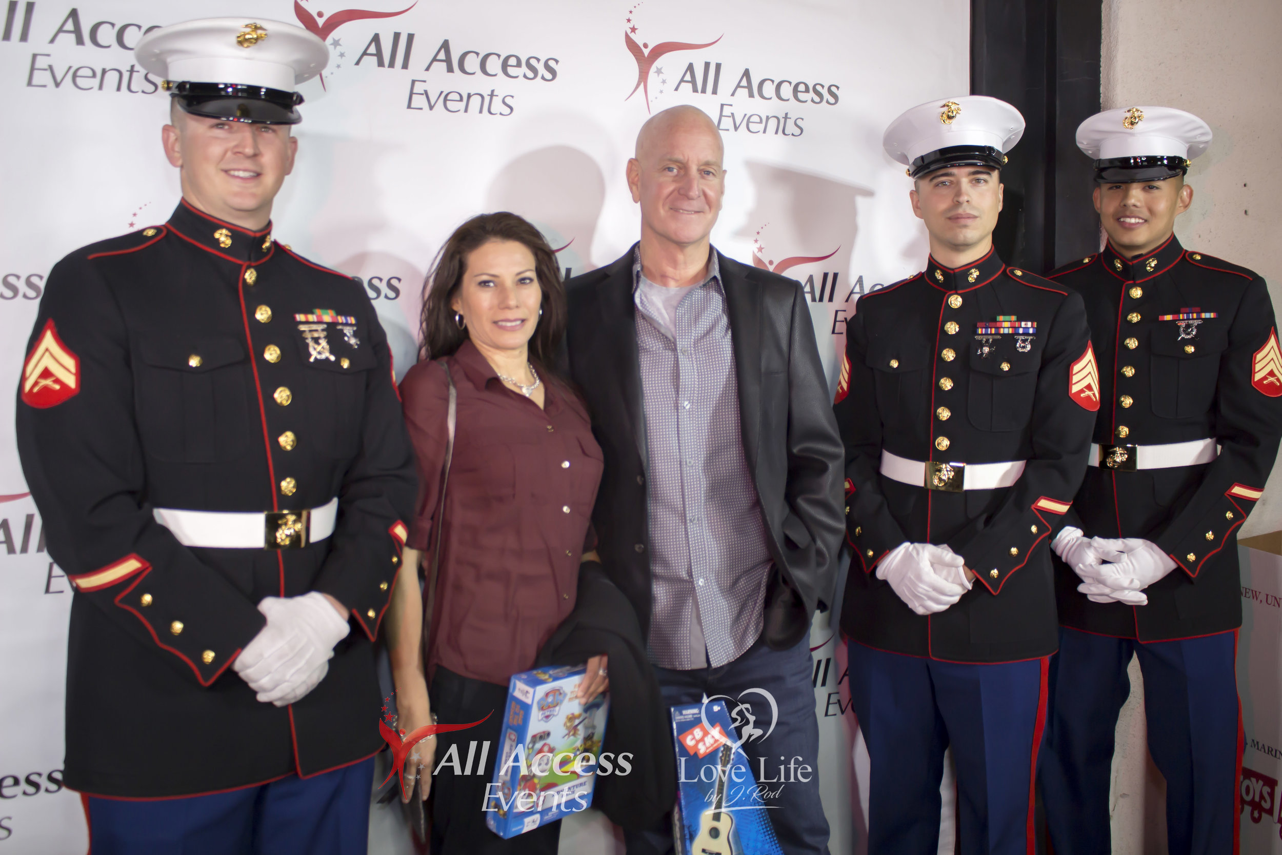 All Access Events Toy Drive - 12-13-17_153.jpg
