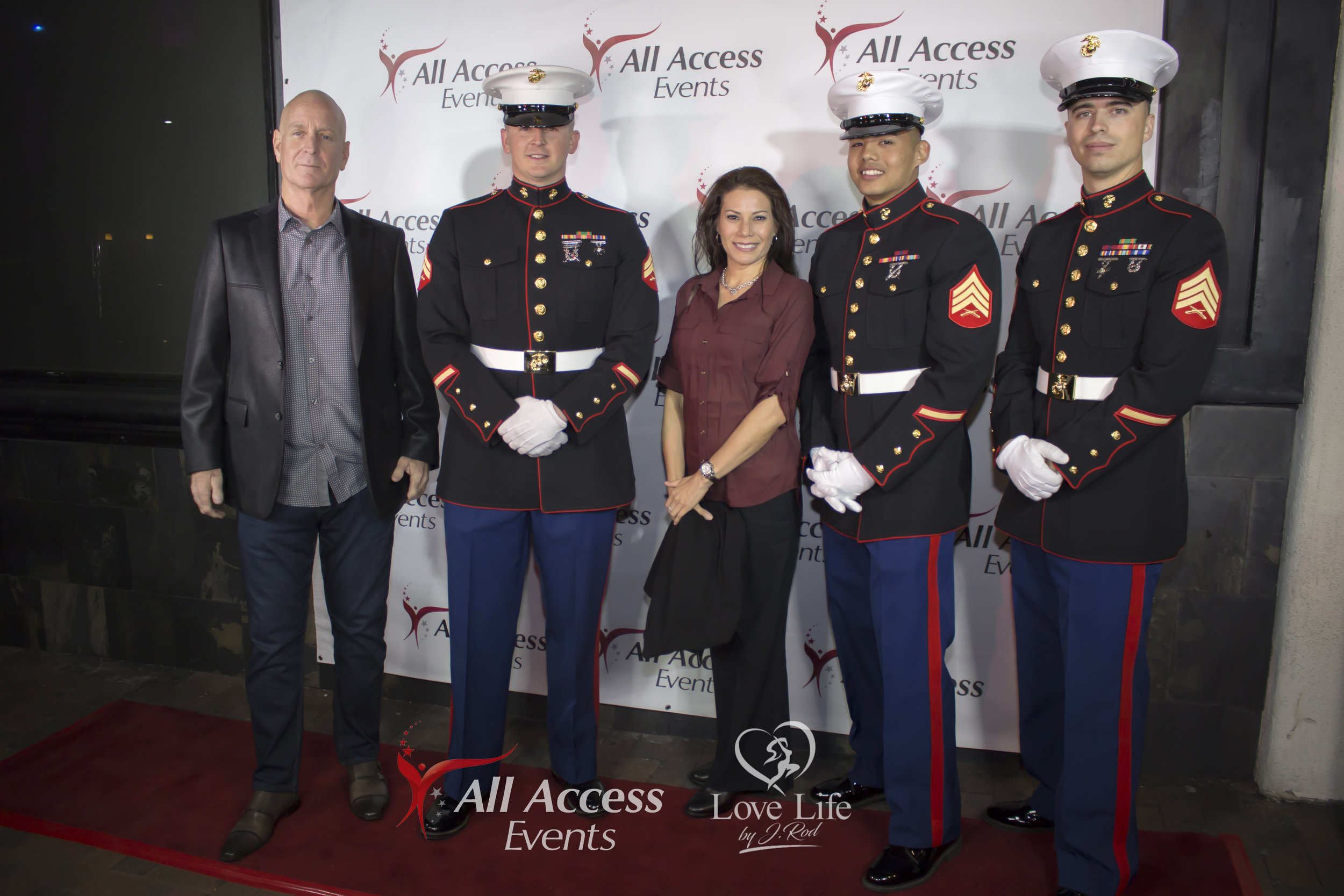 All Access Events Toy Drive - 12-13-17_156.jpg