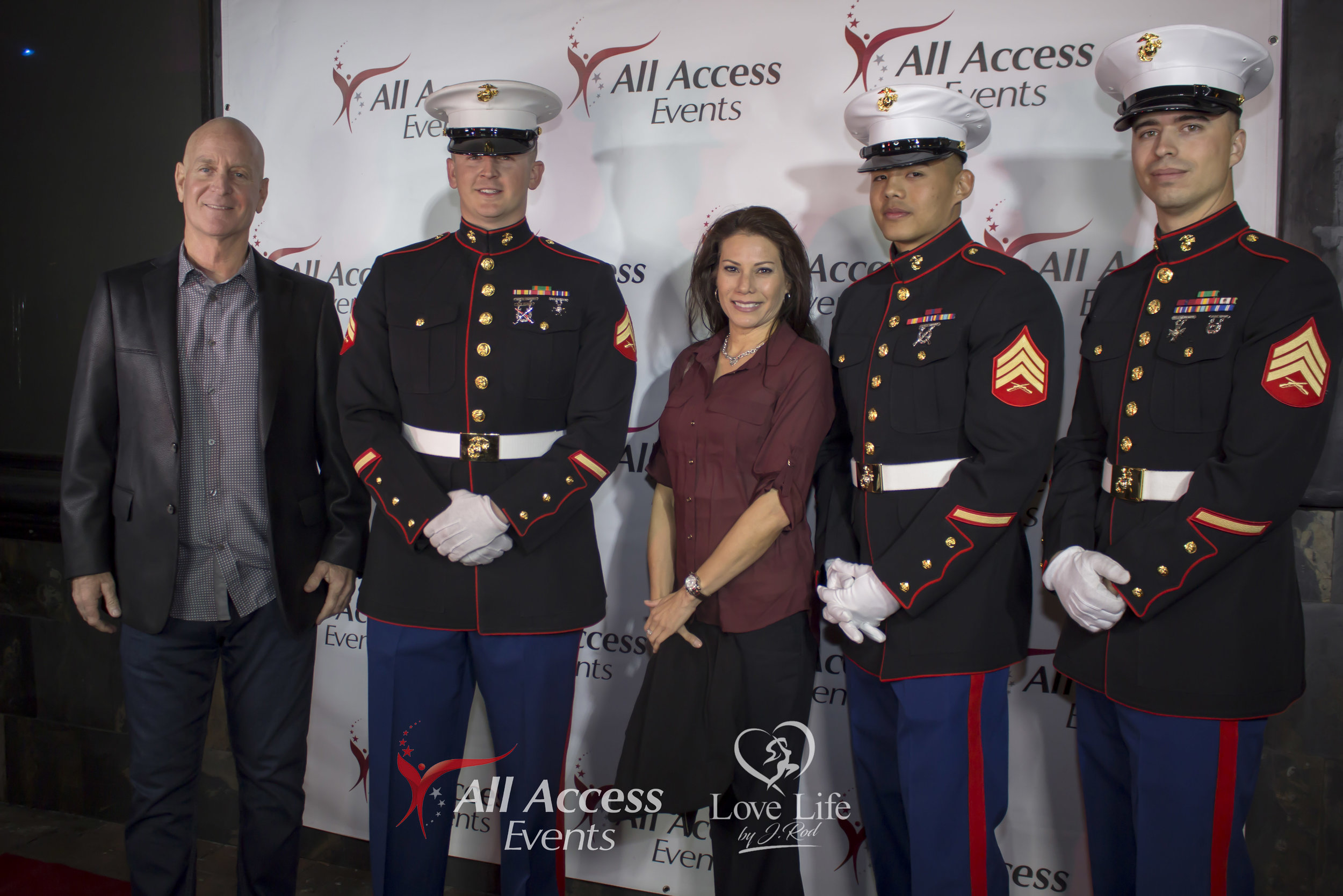 All Access Events Toy Drive - 12-13-17_157.jpg