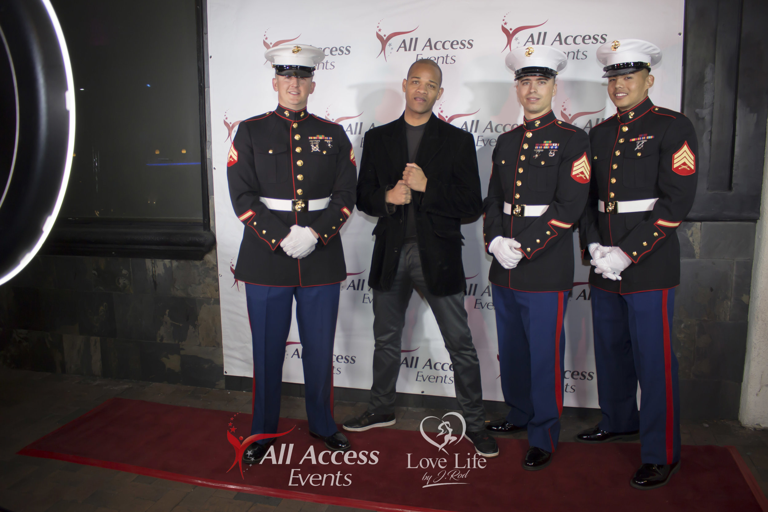 All Access Events Toy Drive - 12-13-17_159.jpg