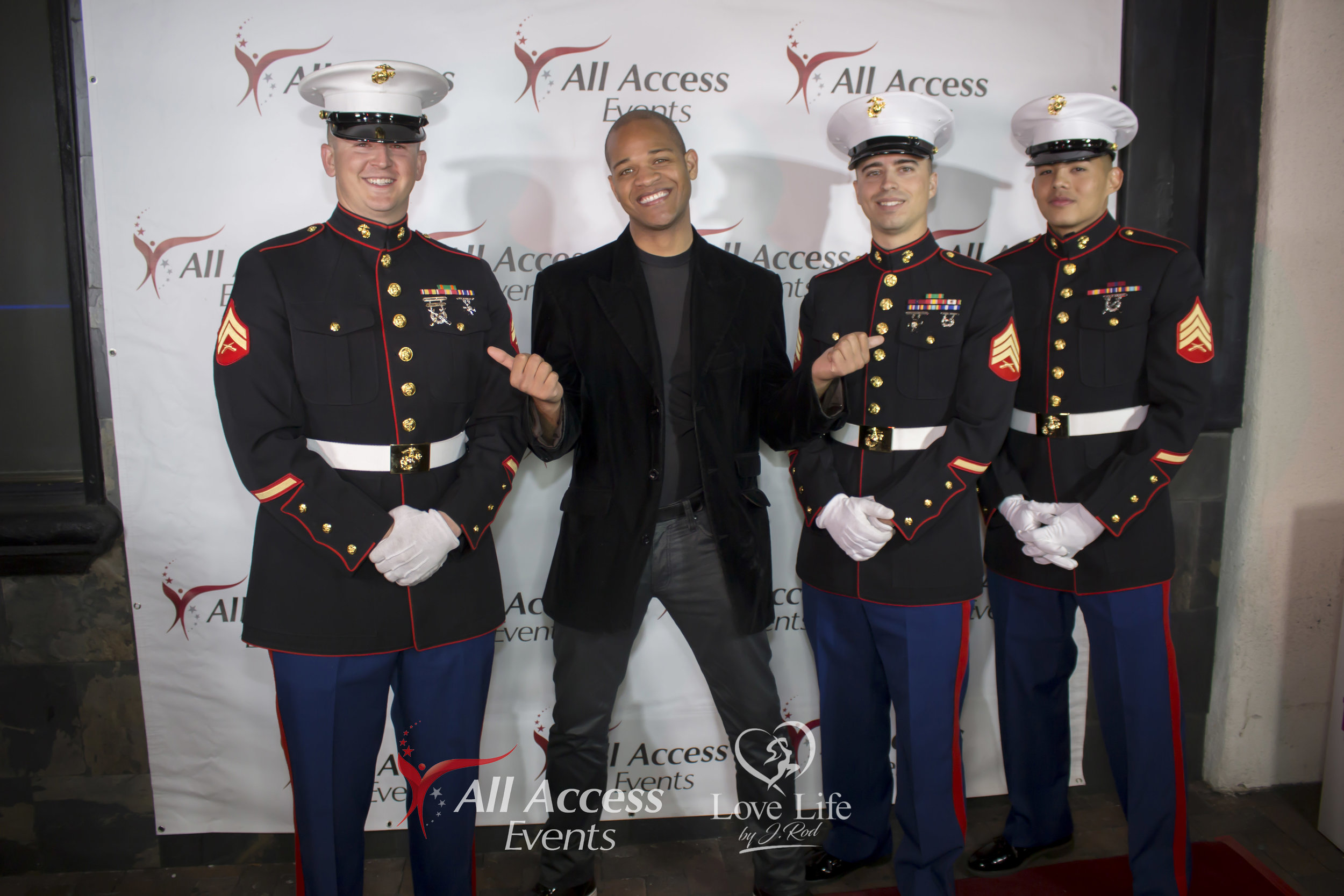 All Access Events Toy Drive - 12-13-17_160.jpg