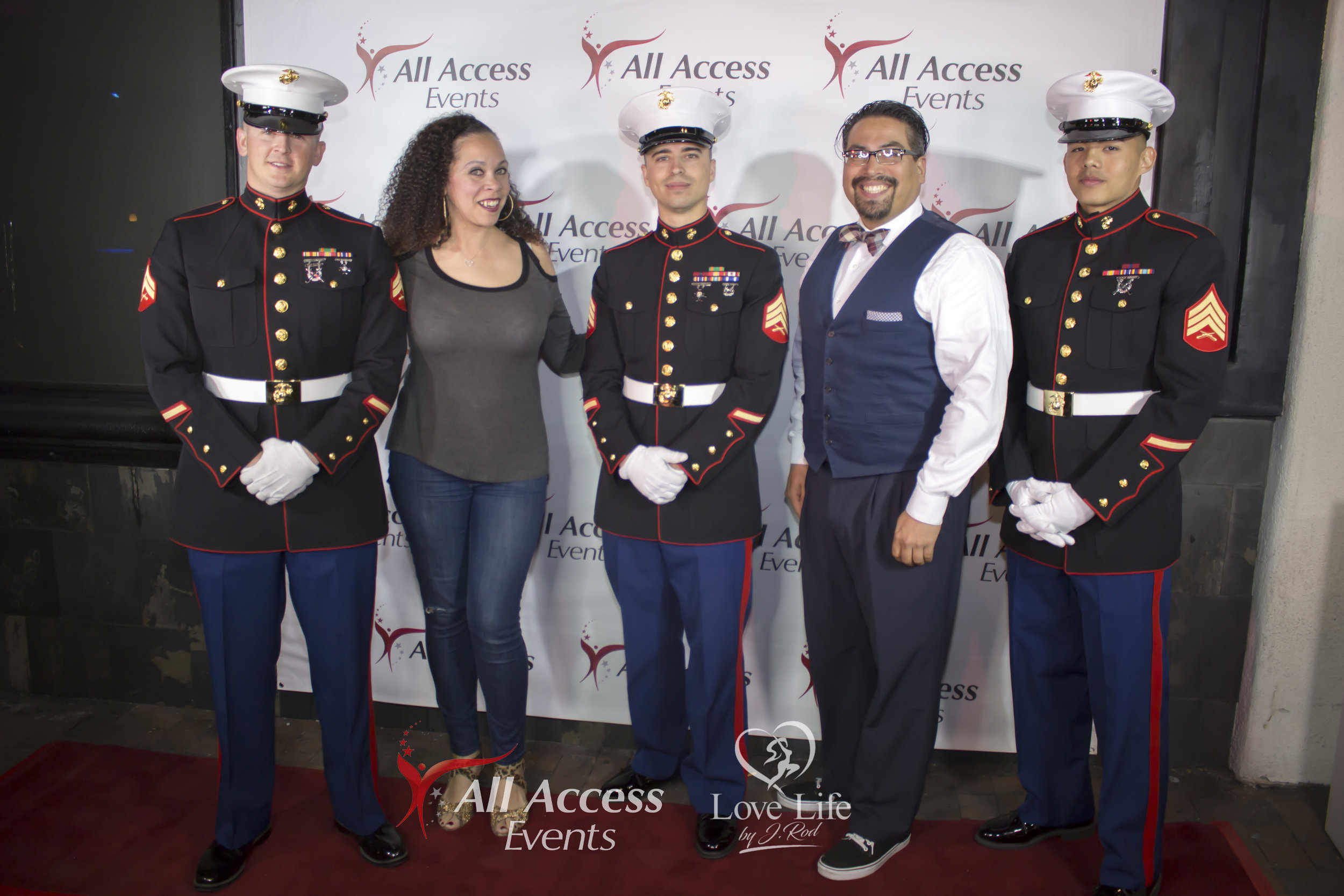 All Access Events Toy Drive - 12-13-17_162.jpg