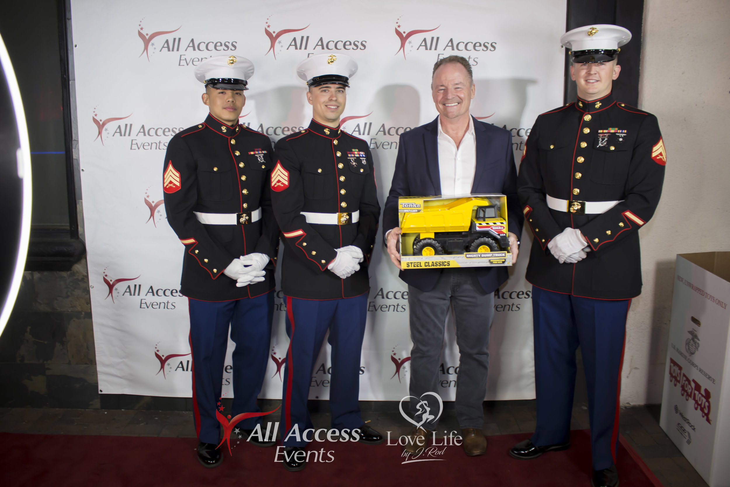 All Access Events Toy Drive - 12-13-17_165.jpg