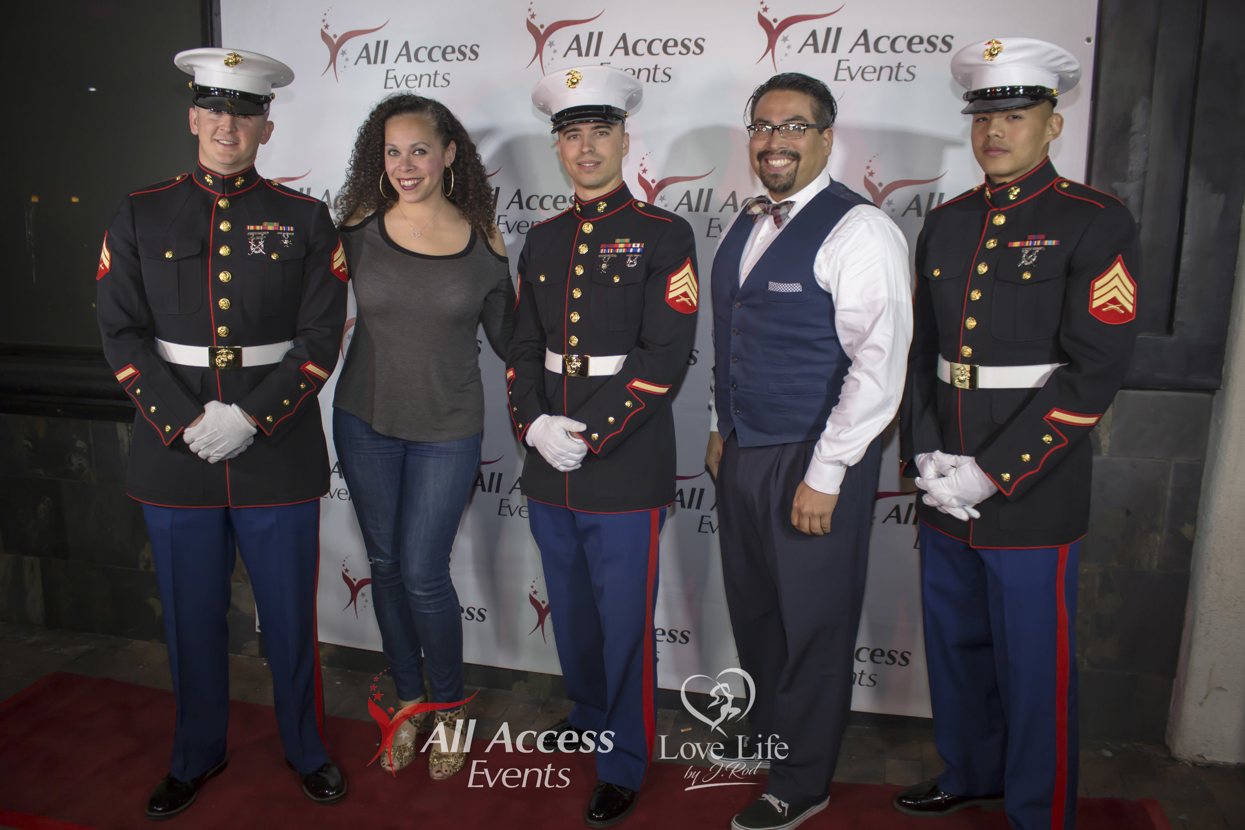 All Access Events Toy Drive - 12-13-17_163.jpg