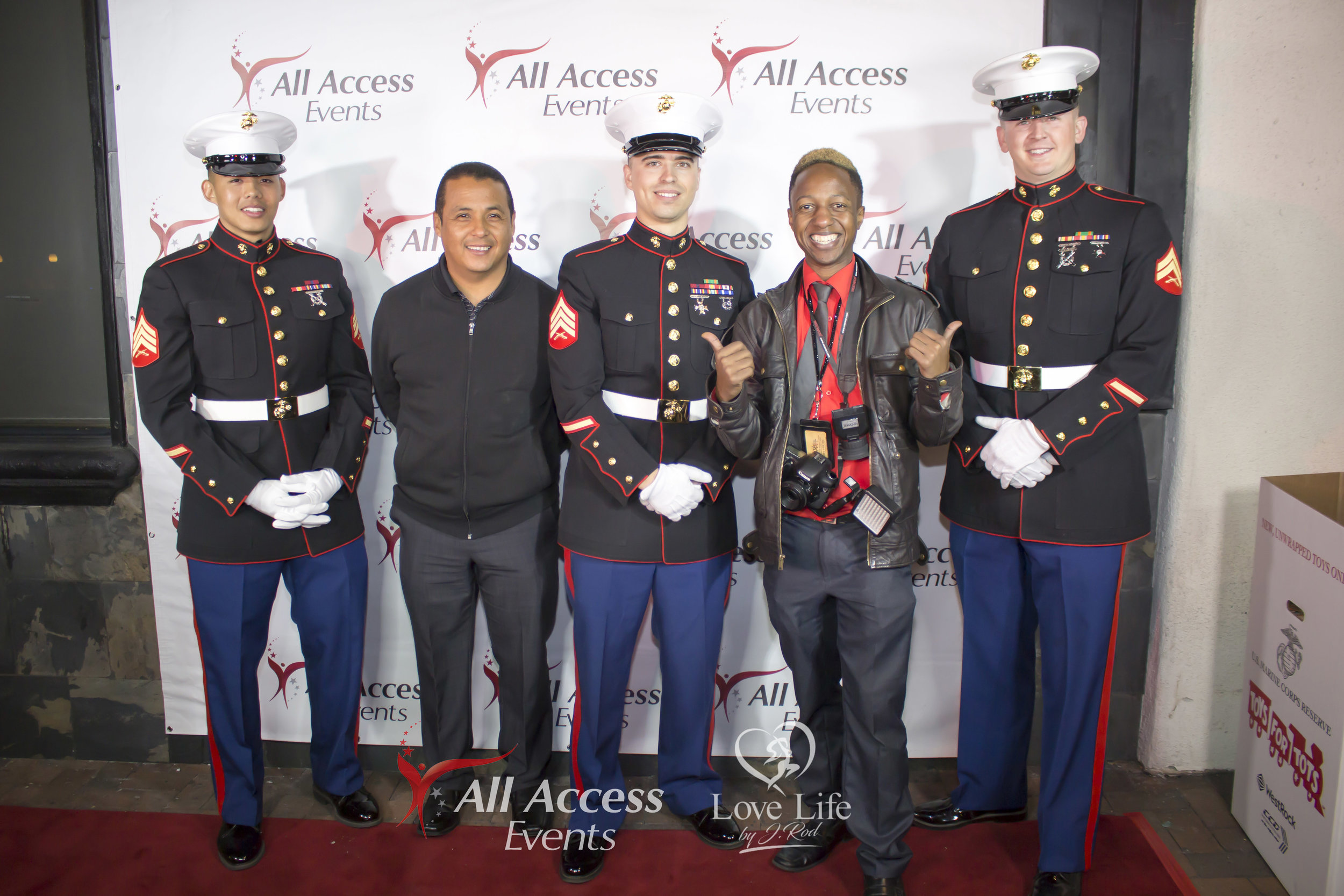 All Access Events Toy Drive - 12-13-17_168.jpg