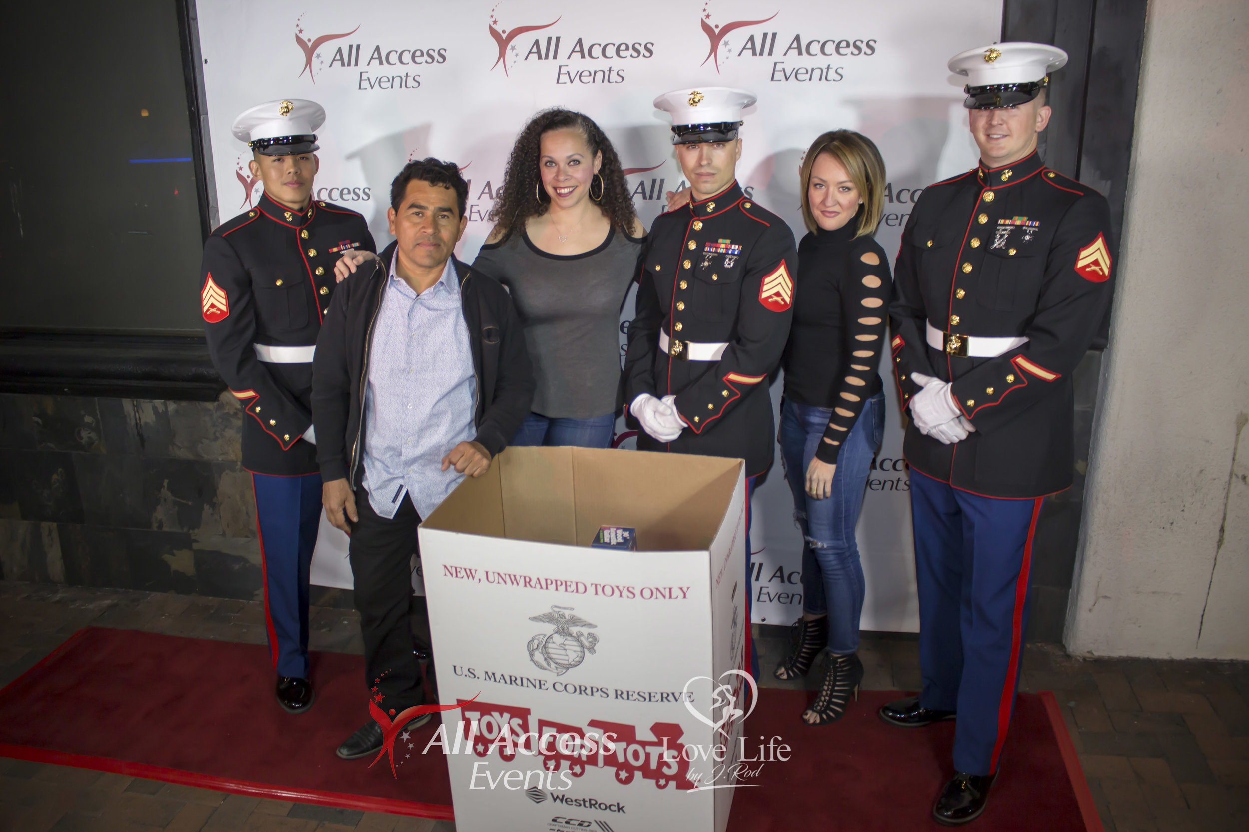 All Access Events Toy Drive - 12-13-17_171.jpg
