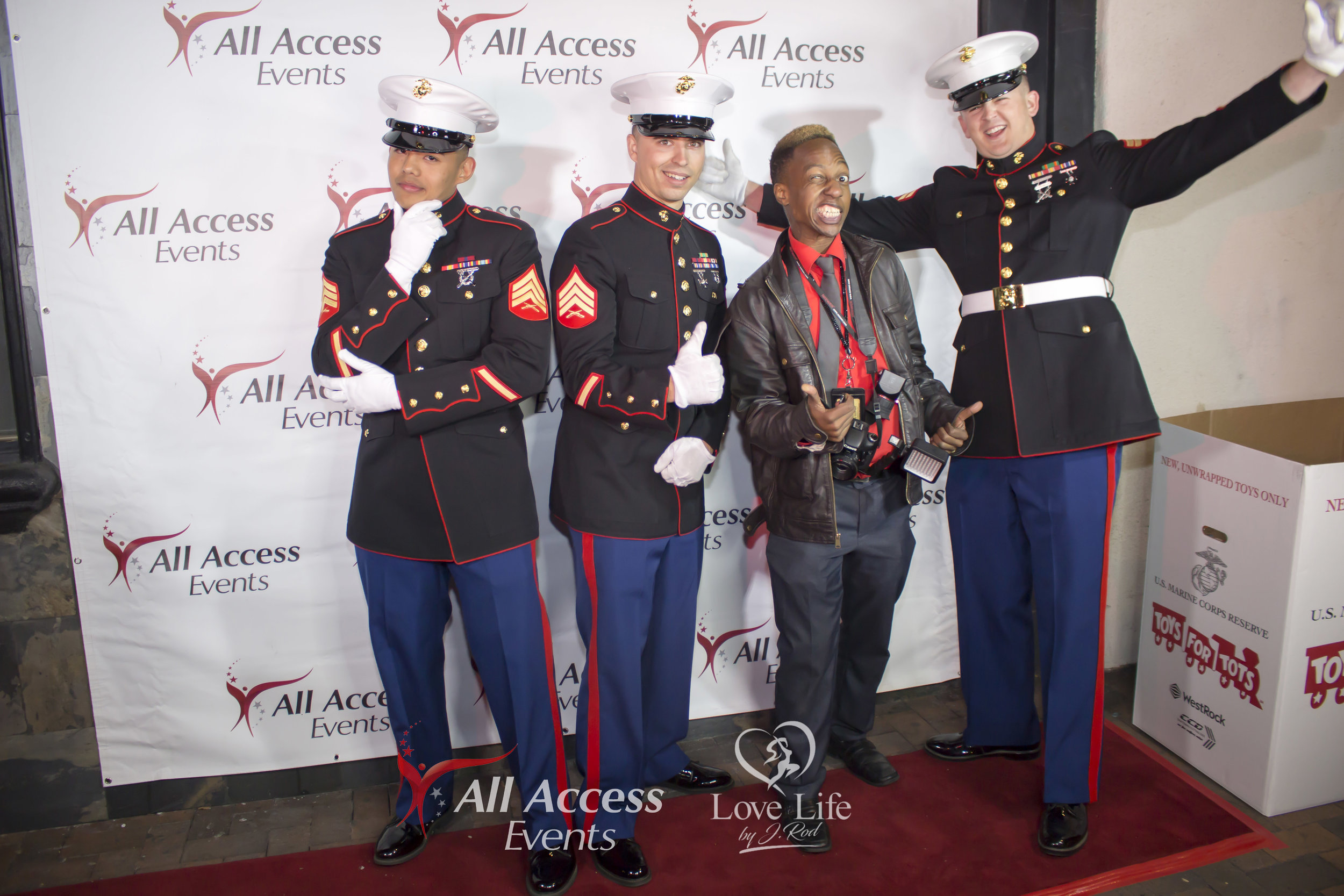 All Access Events Toy Drive - 12-13-17_172.jpg
