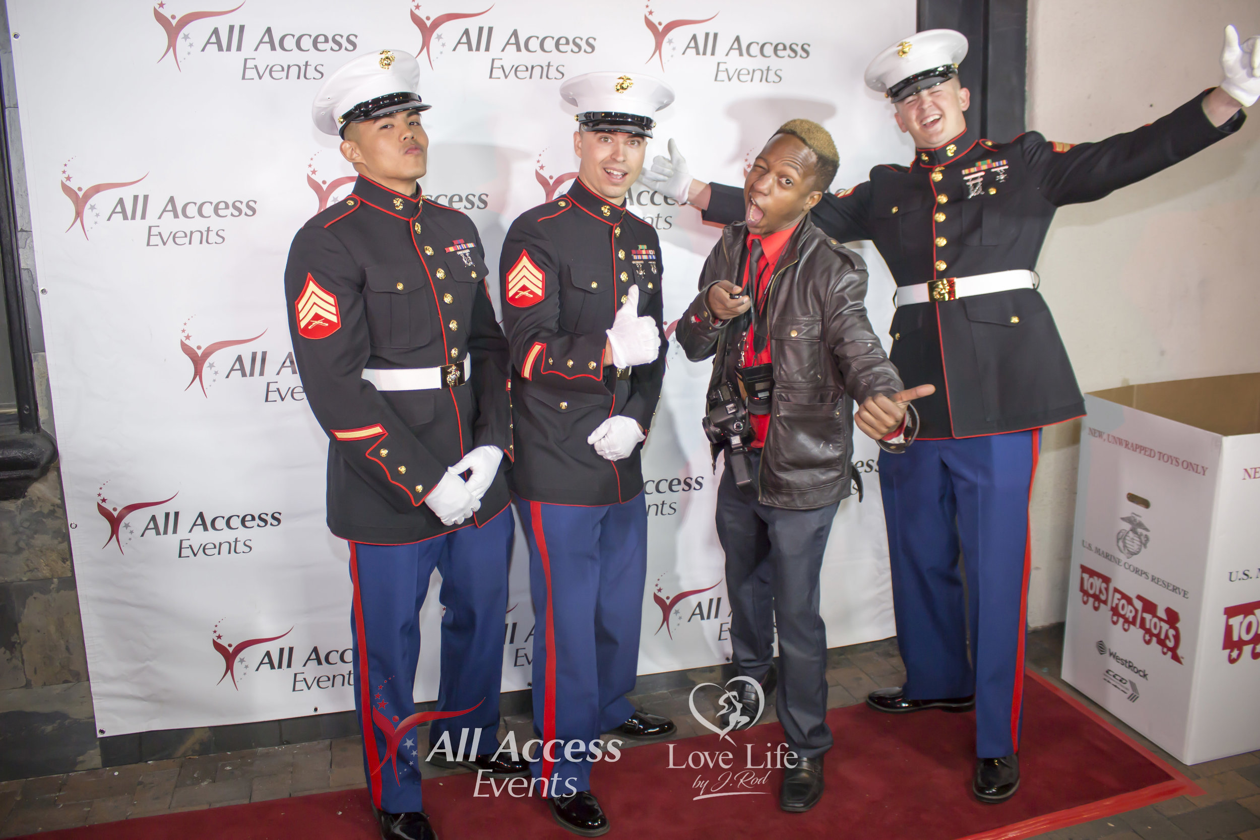 All Access Events Toy Drive - 12-13-17_173.jpg