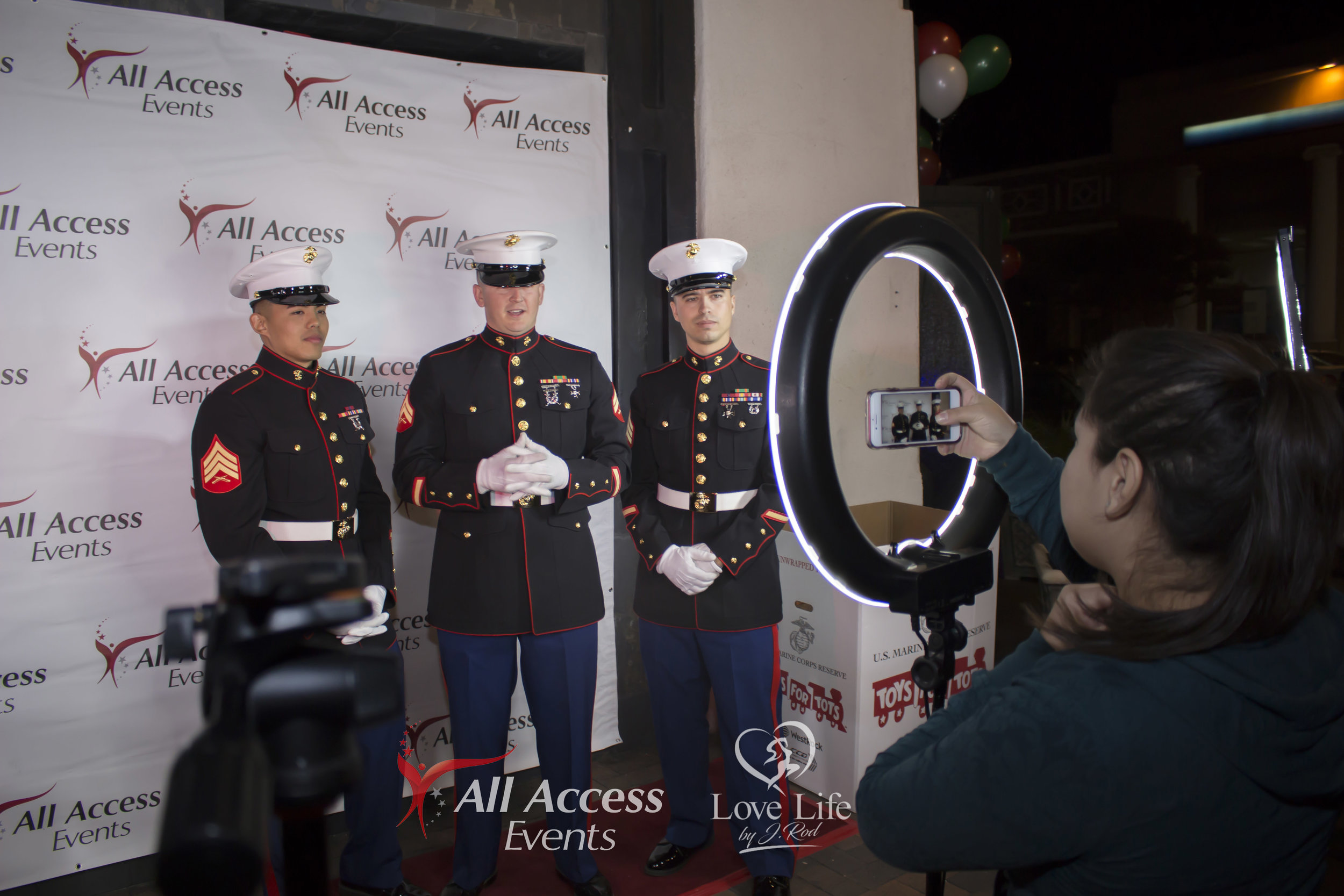 All Access Events Toy Drive - 12-13-17_176.jpg