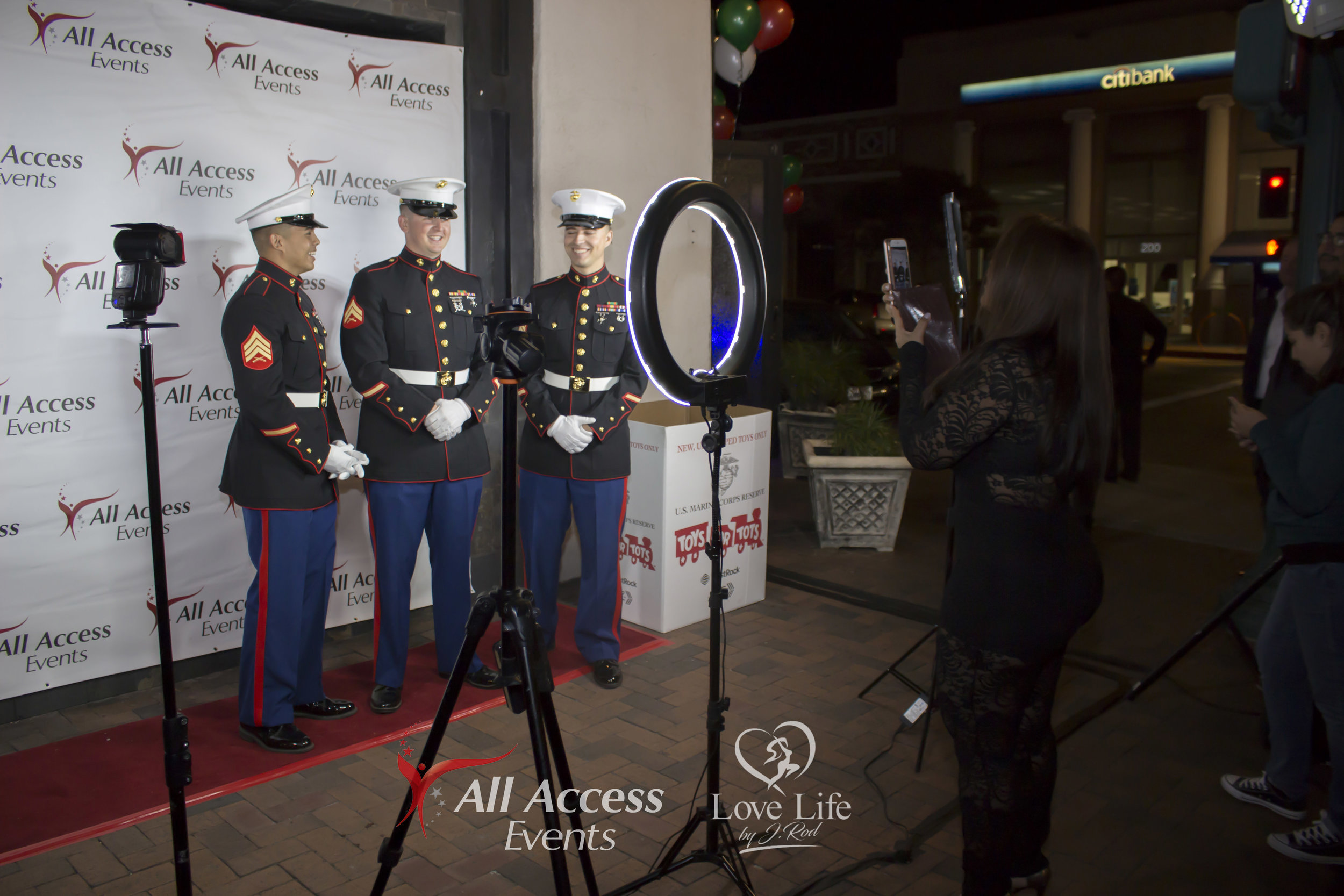 All Access Events Toy Drive - 12-13-17_179.jpg