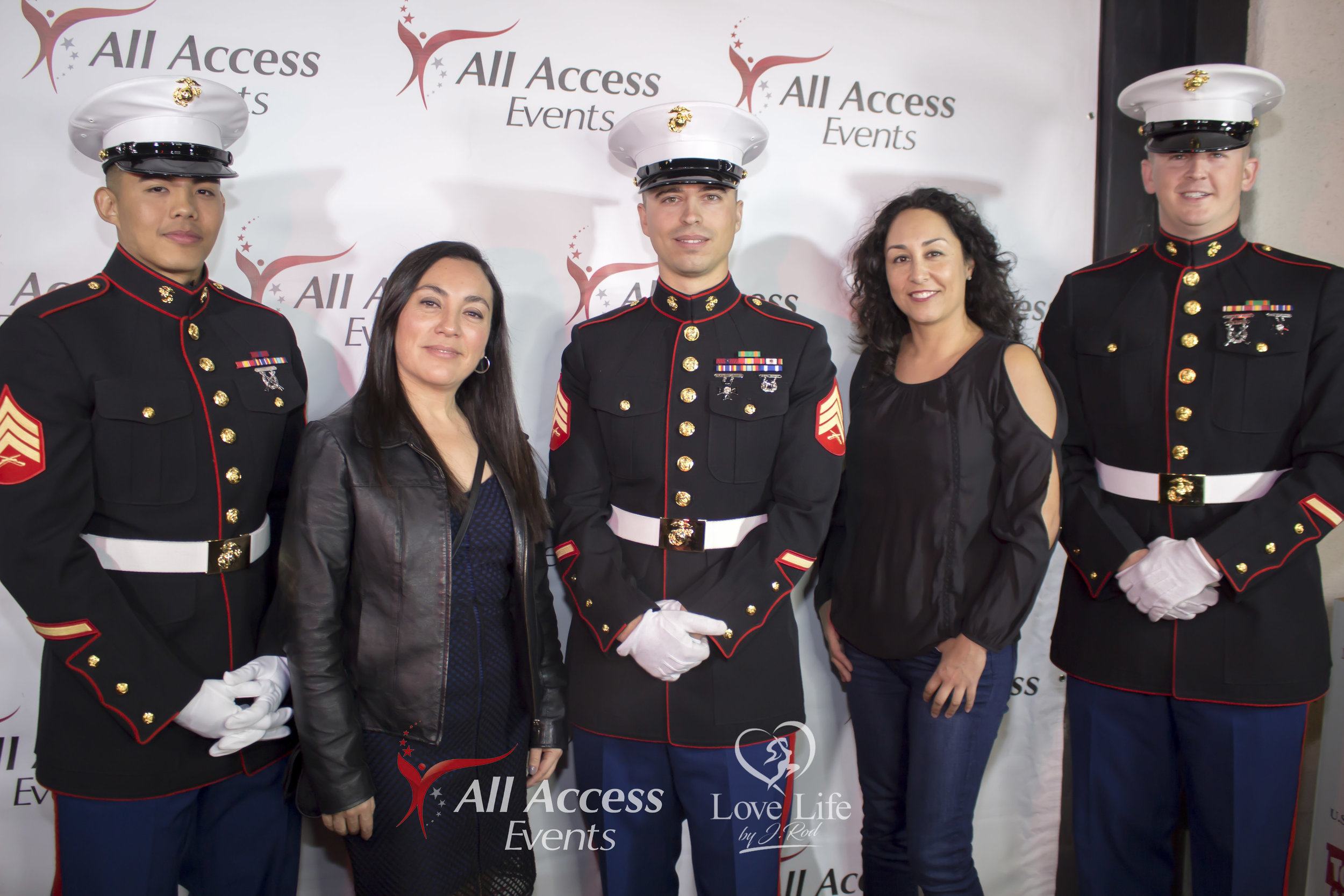 All Access Events Toy Drive - 12-13-17_181.jpg