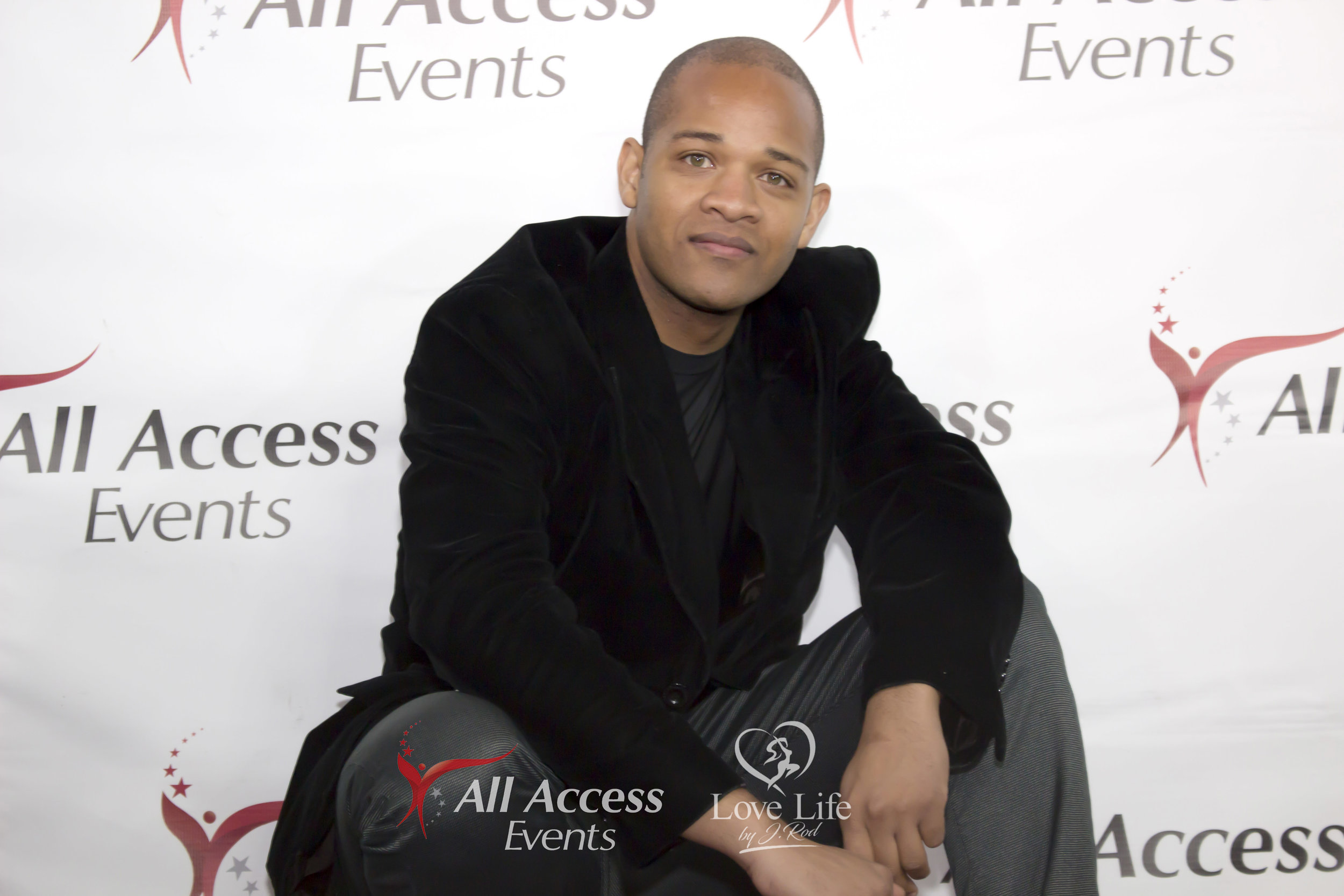 All Access Events Toy Drive - 12-13-17_187.jpg