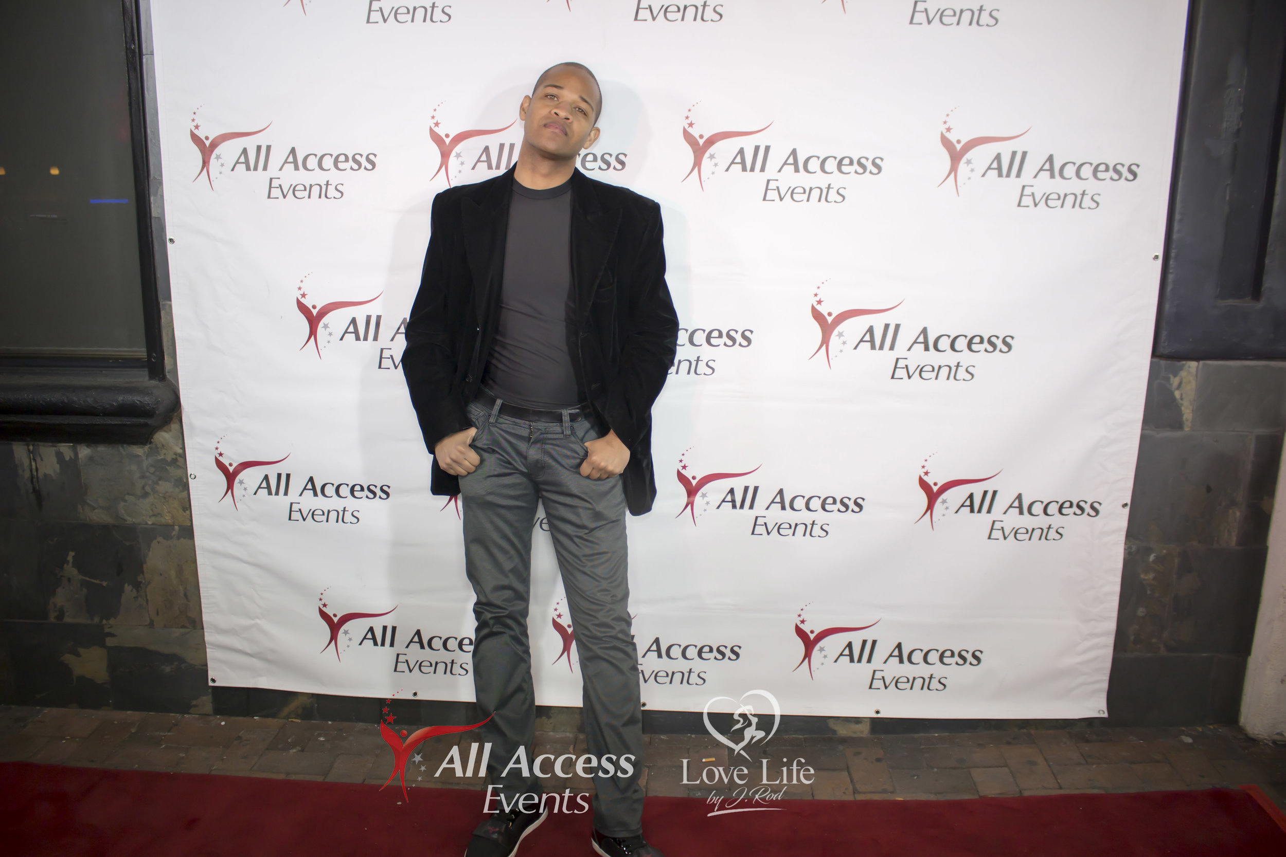 All Access Events Toy Drive - 12-13-17_184.jpg