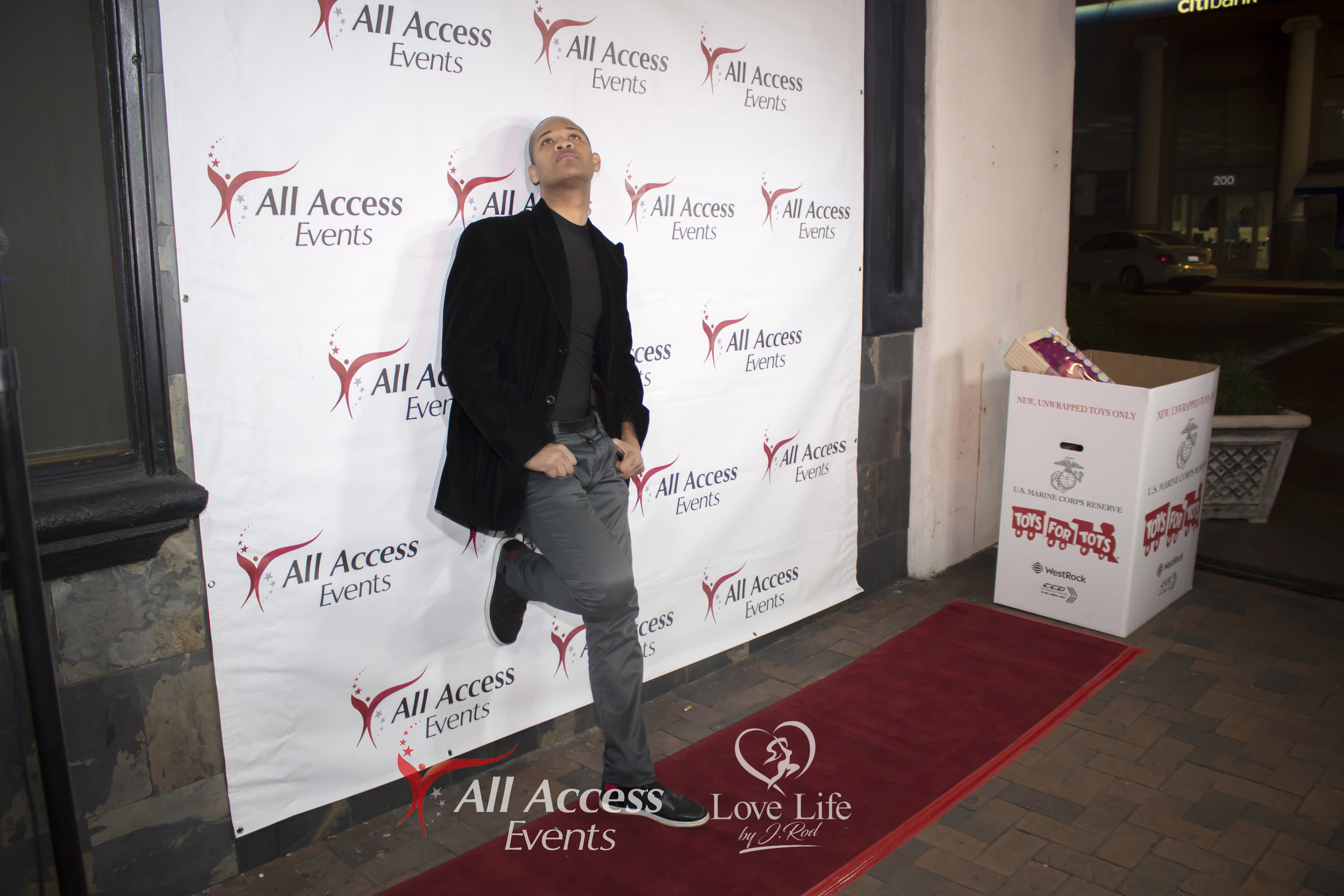 All Access Events Toy Drive - 12-13-17_189.jpg