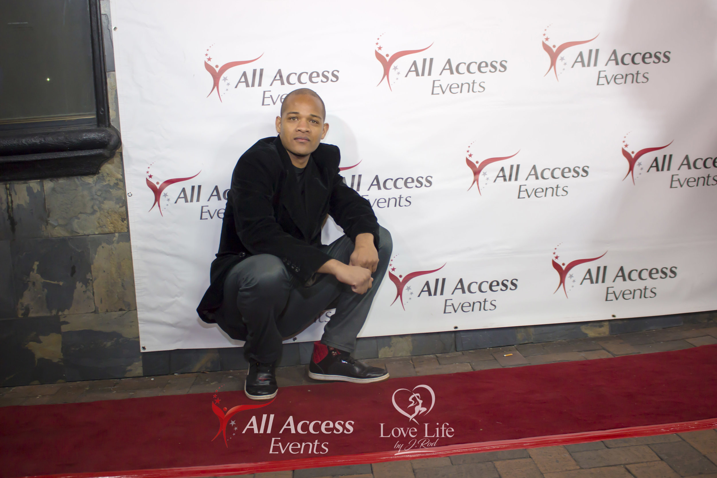 All Access Events Toy Drive - 12-13-17_191.jpg