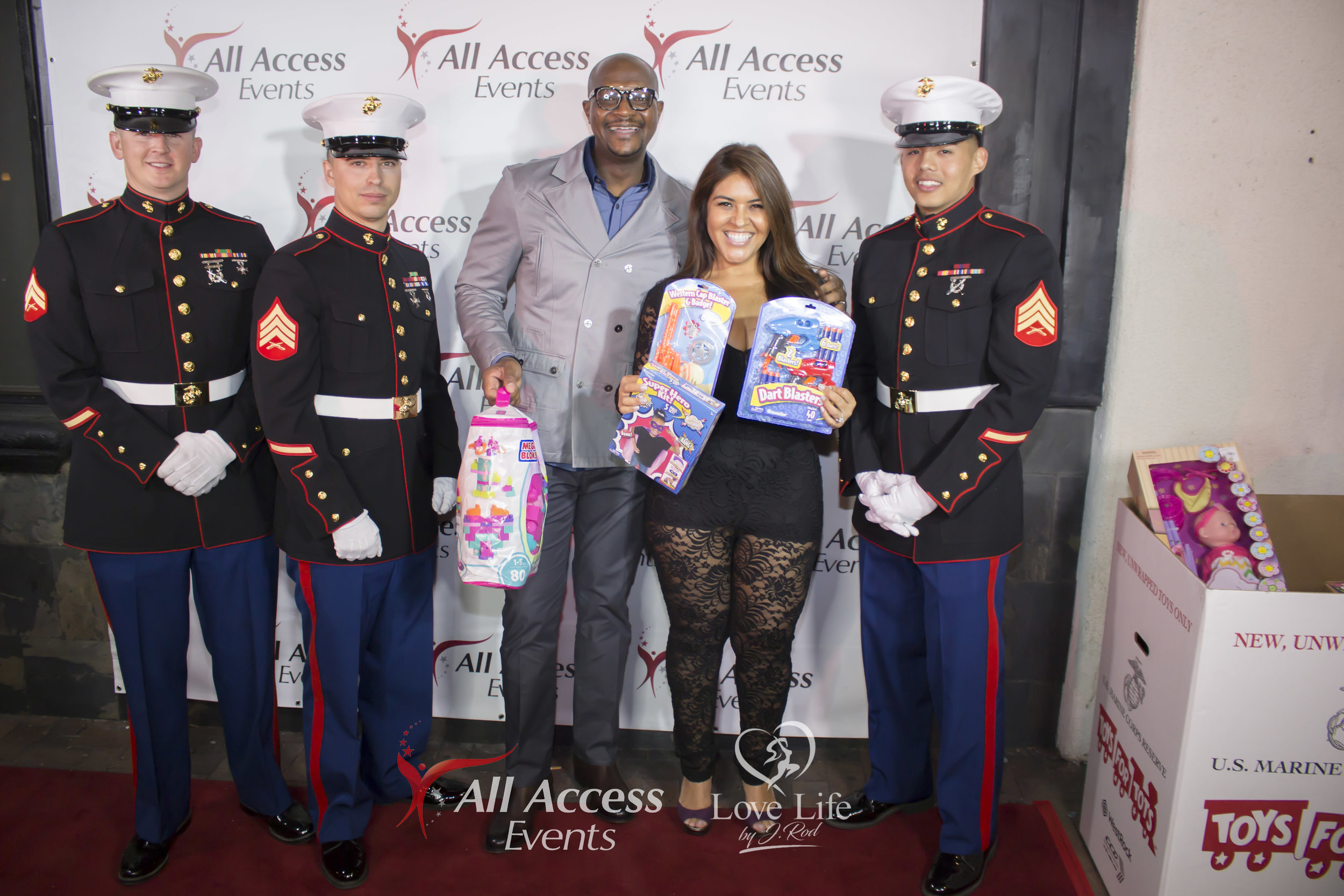 All Access Events Toy Drive - 12-13-17_197.jpg