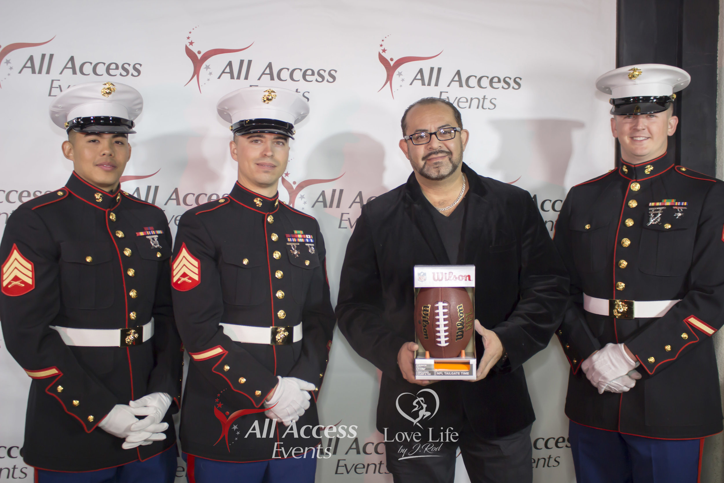All Access Events Toy Drive - 12-13-17_199.jpg