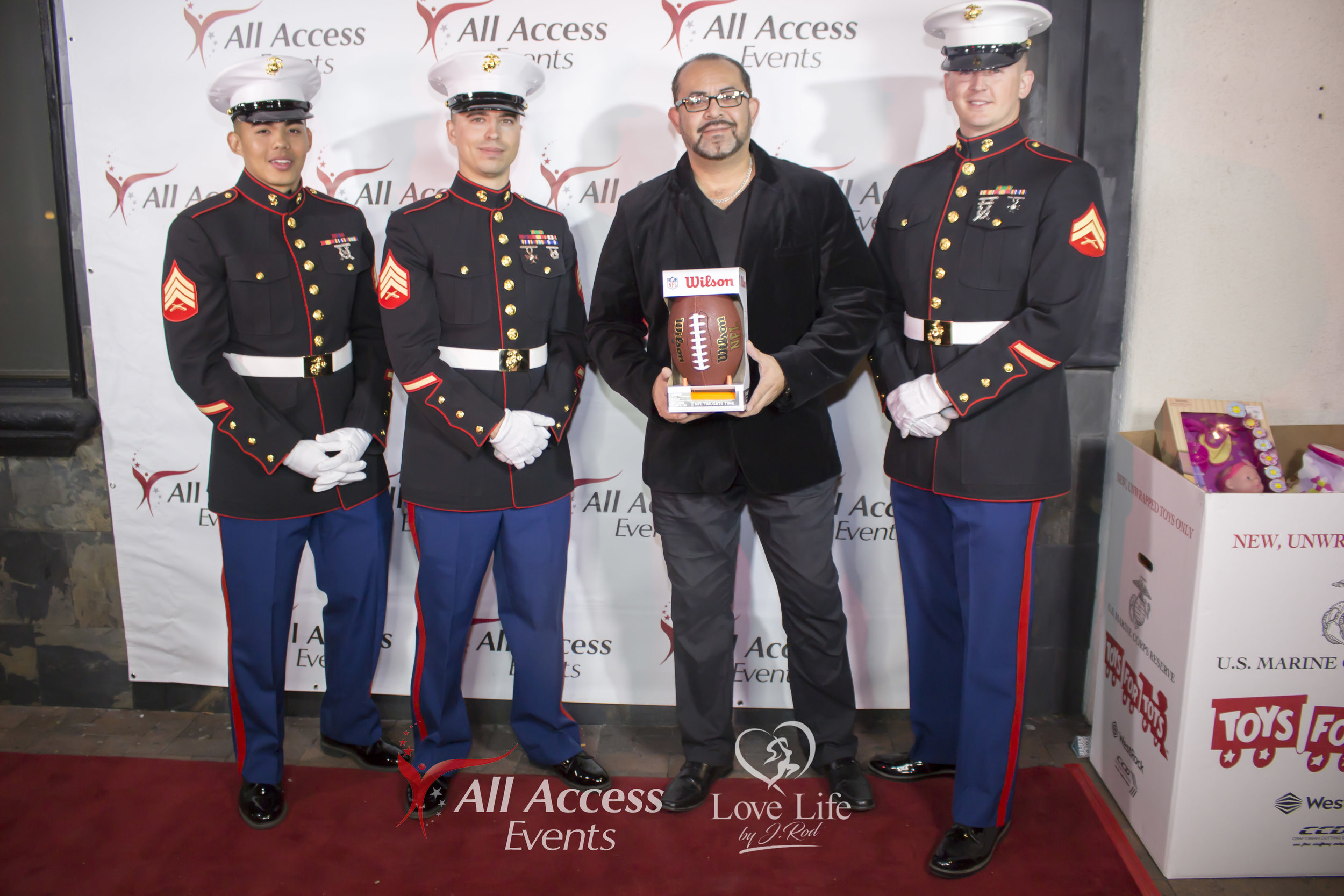 All Access Events Toy Drive - 12-13-17_198.jpg