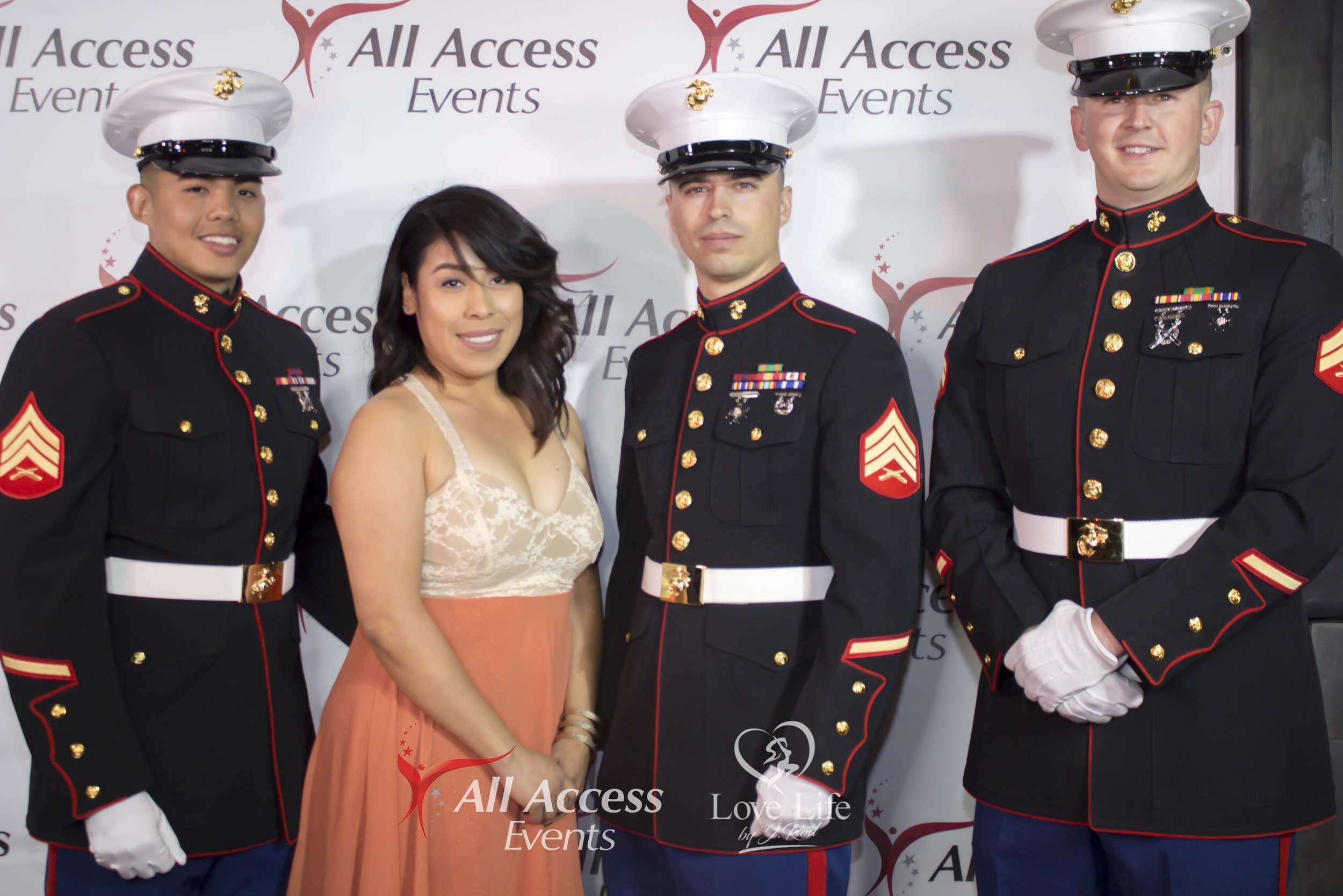 All Access Events Toy Drive - 12-13-17_200.jpg