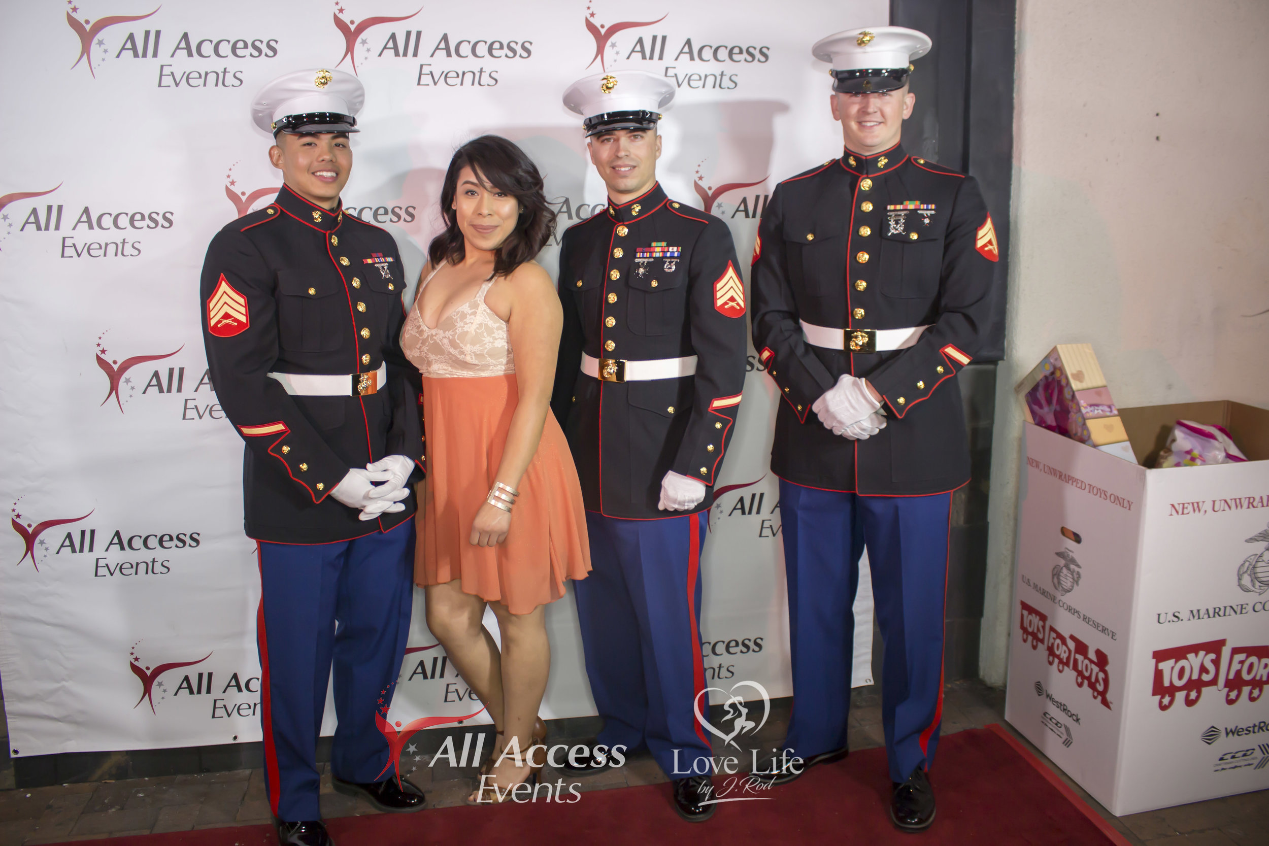 All Access Events Toy Drive - 12-13-17_201.jpg