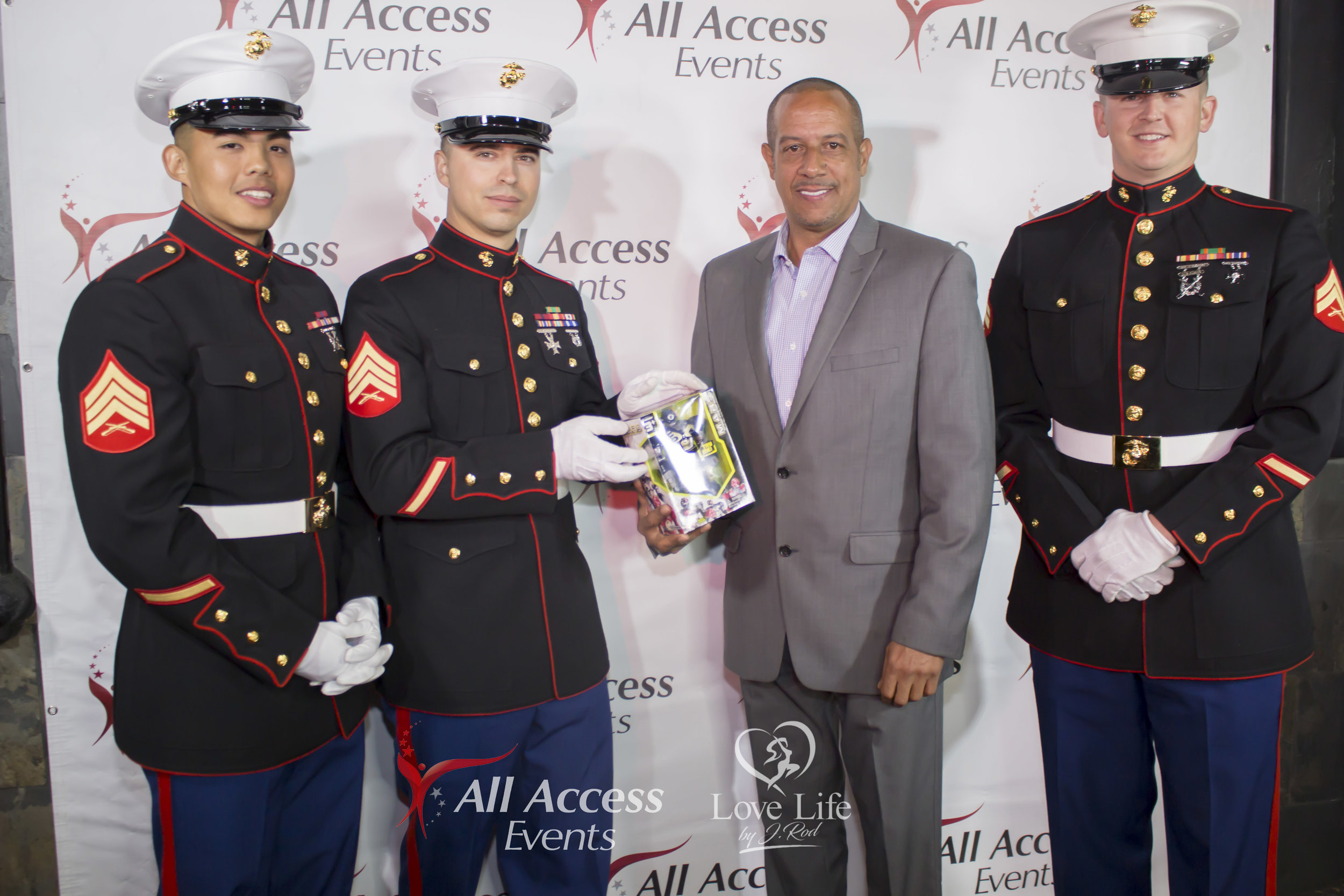All Access Events Toy Drive - 12-13-17_206.jpg