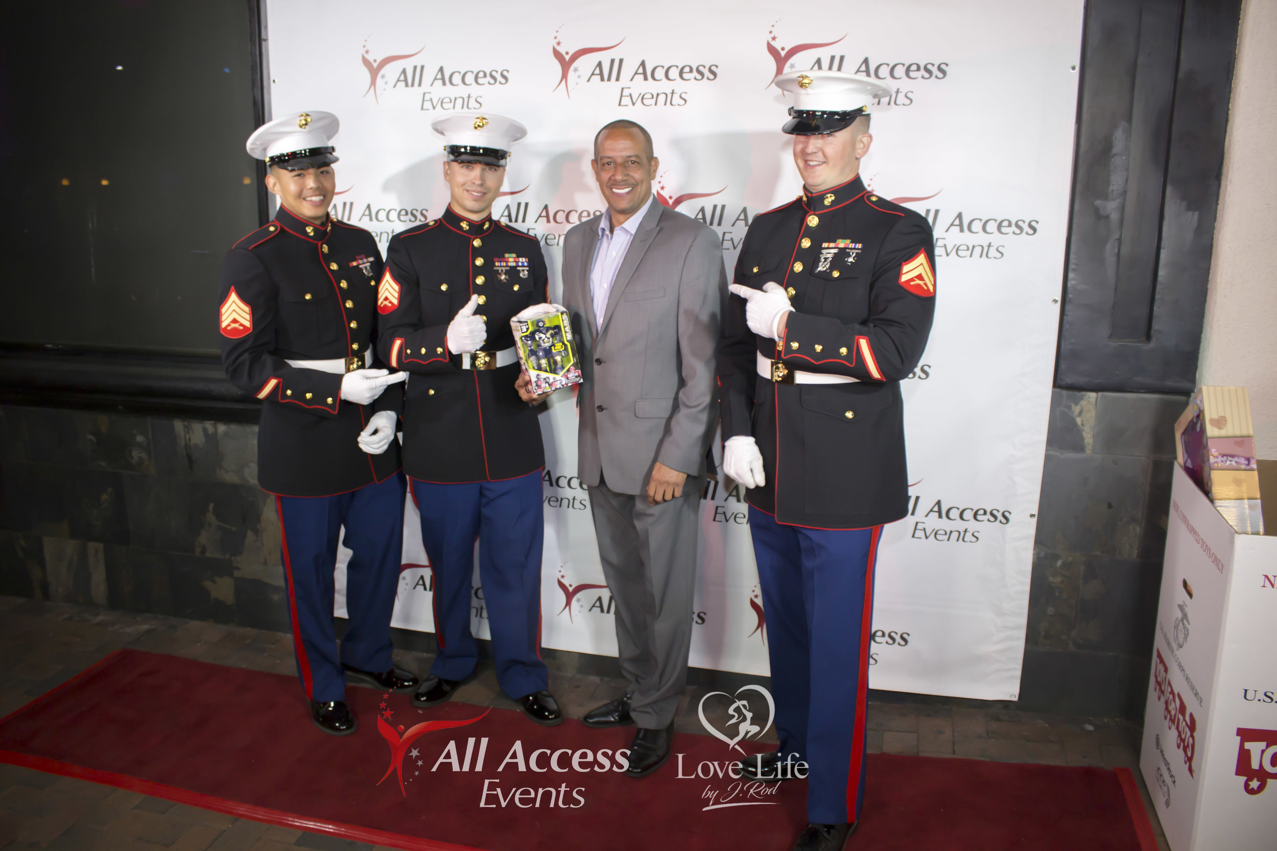 All Access Events Toy Drive - 12-13-17_207.jpg