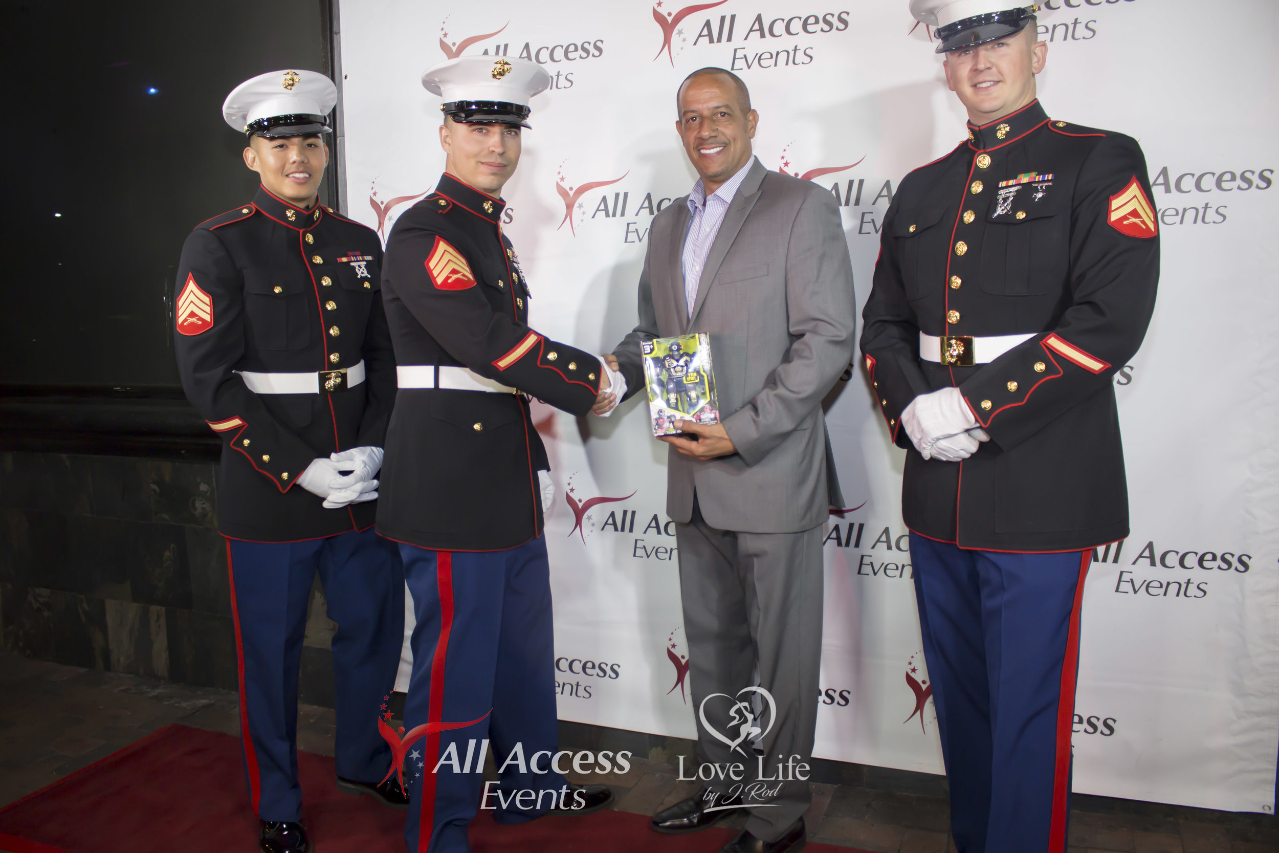 All Access Events Toy Drive - 12-13-17_208.jpg