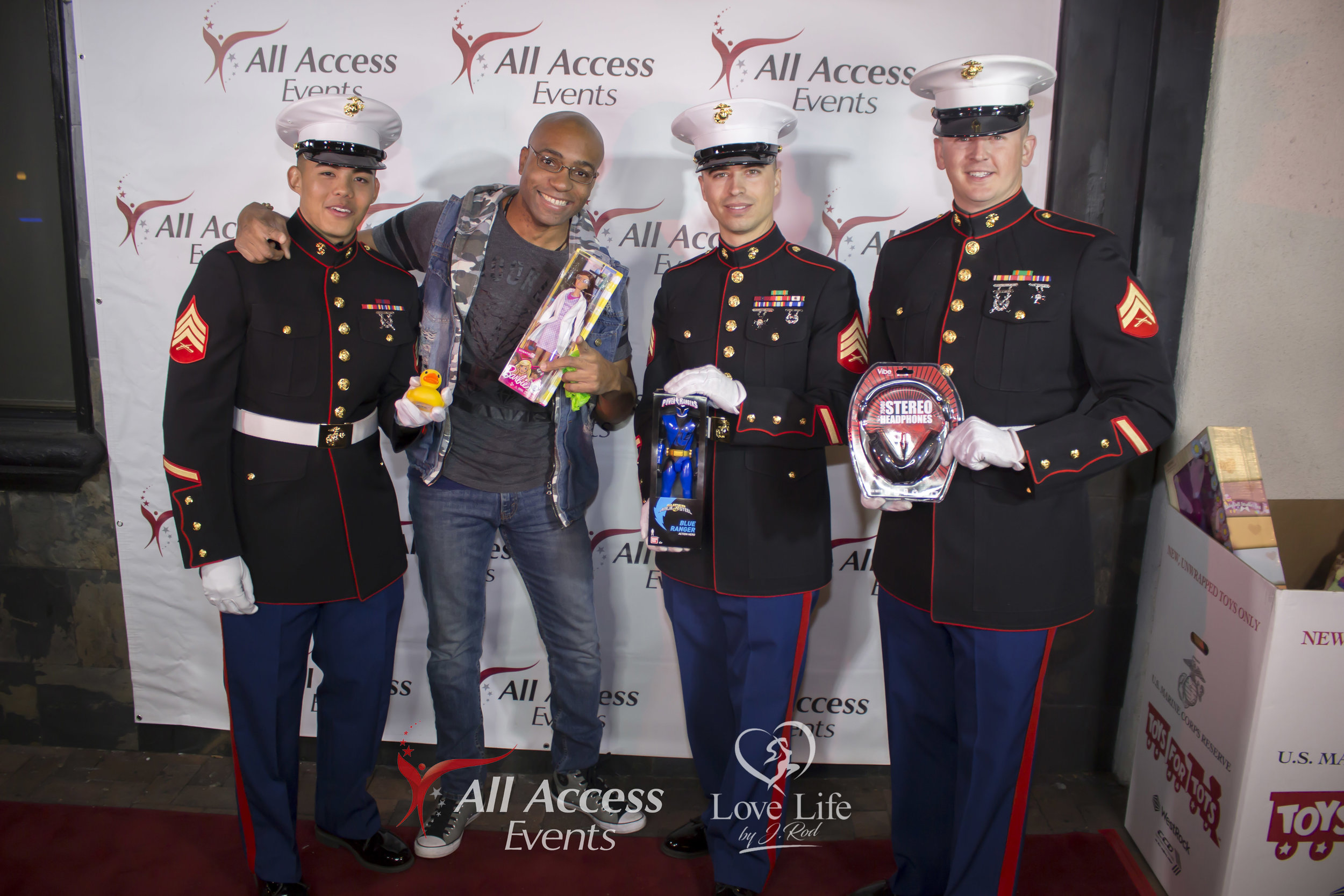 All Access Events Toy Drive - 12-13-17_210.jpg