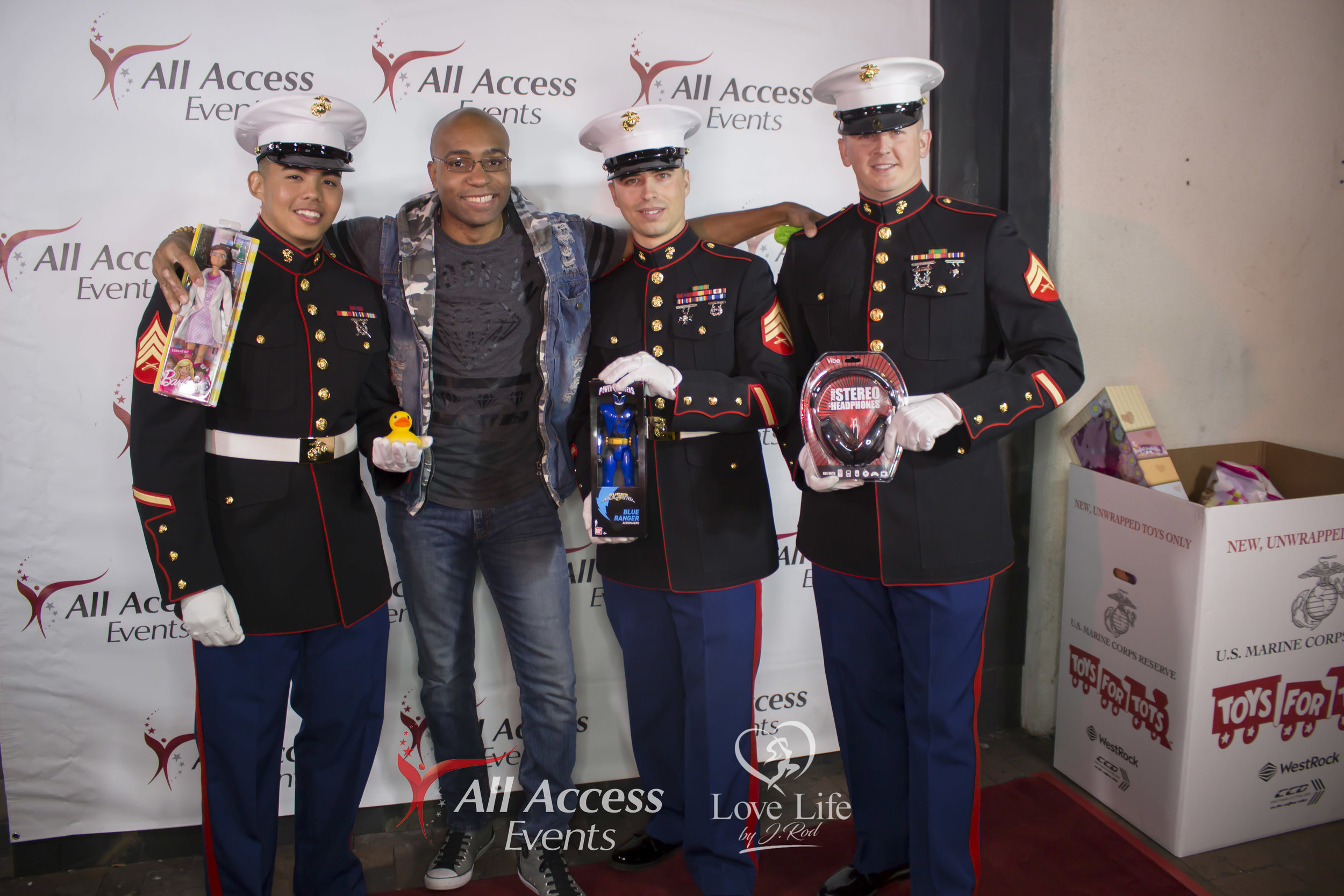 All Access Events Toy Drive - 12-13-17_211.jpg