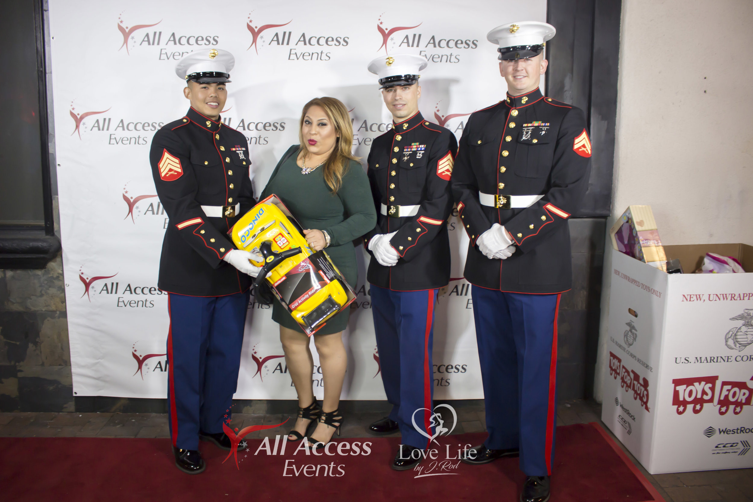 All Access Events Toy Drive - 12-13-17_215.jpg