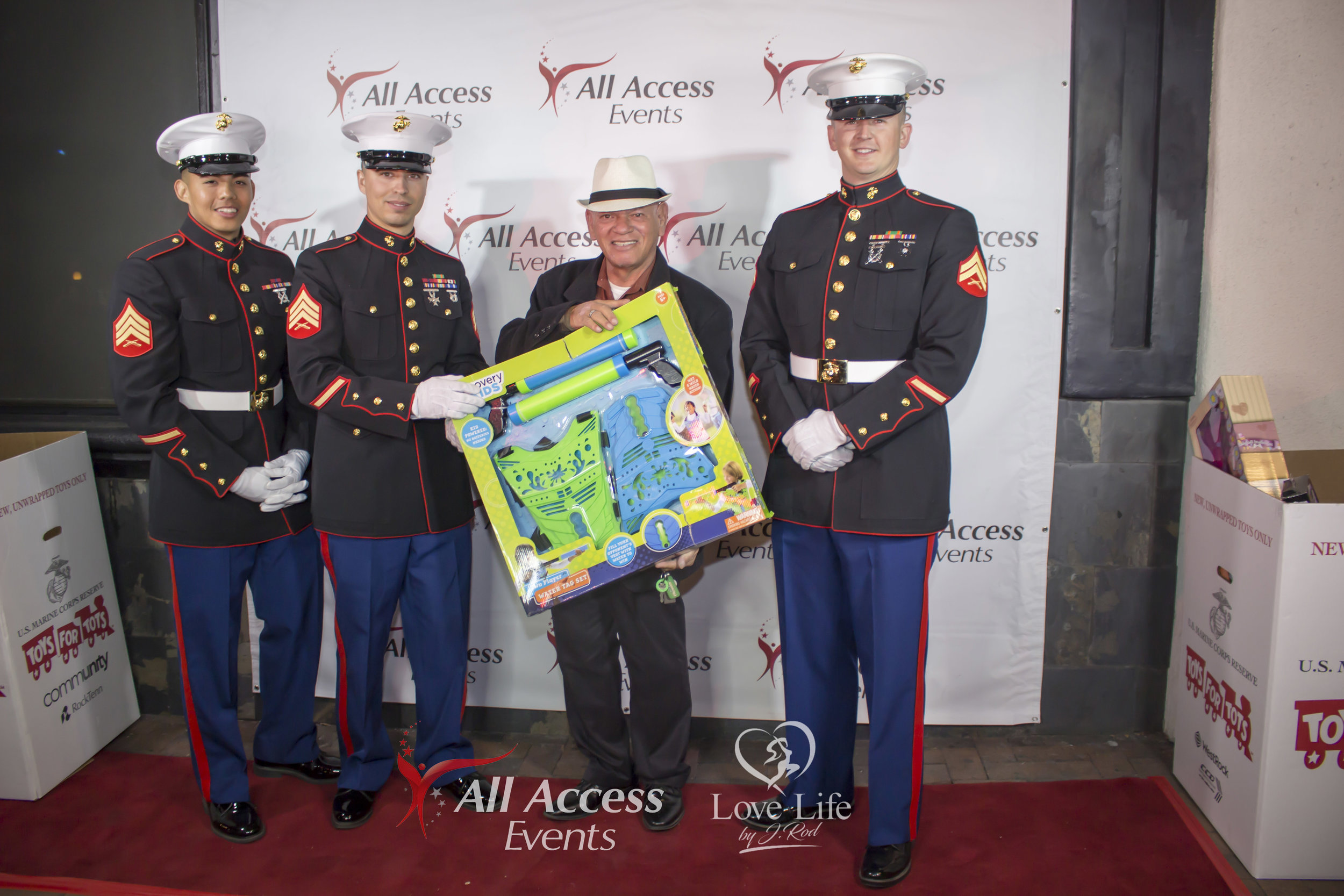 All Access Events Toy Drive - 12-13-17_221.jpg
