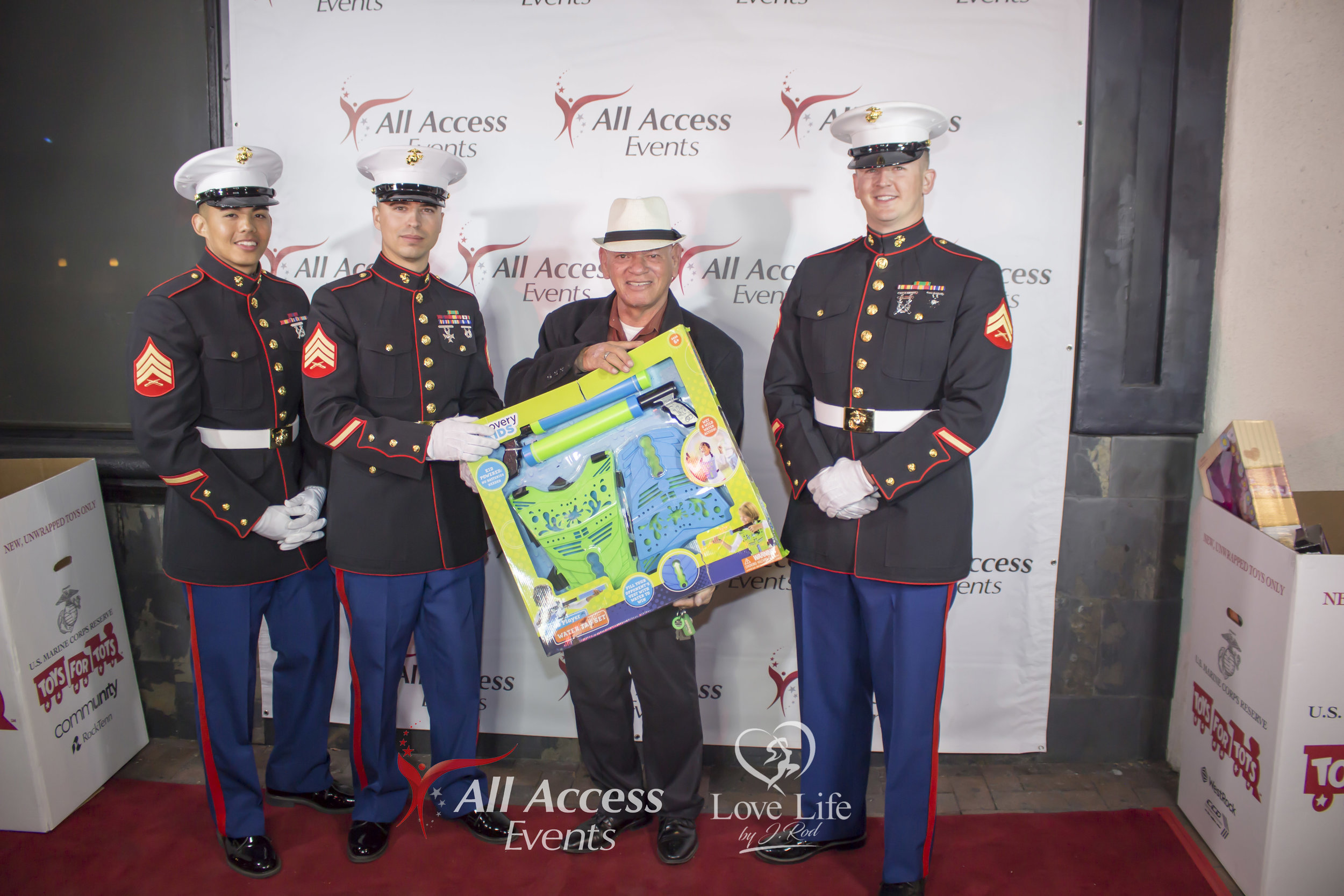 All Access Events Toy Drive - 12-13-17_222.jpg