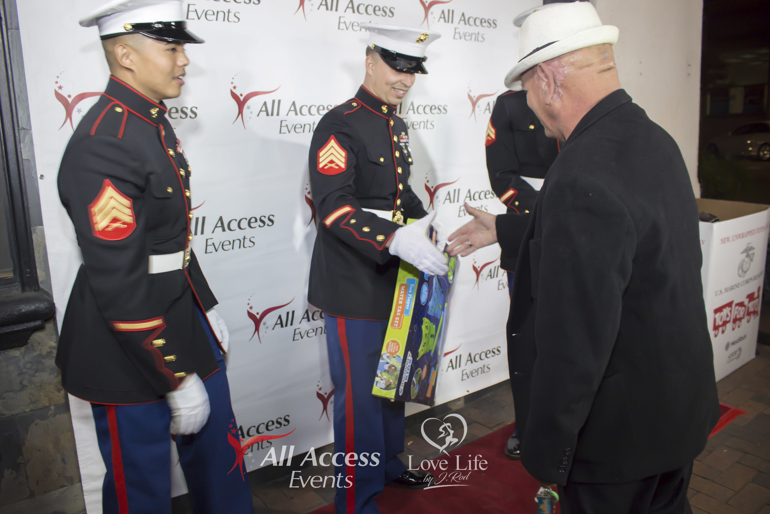 All Access Events Toy Drive - 12-13-17_224.jpg