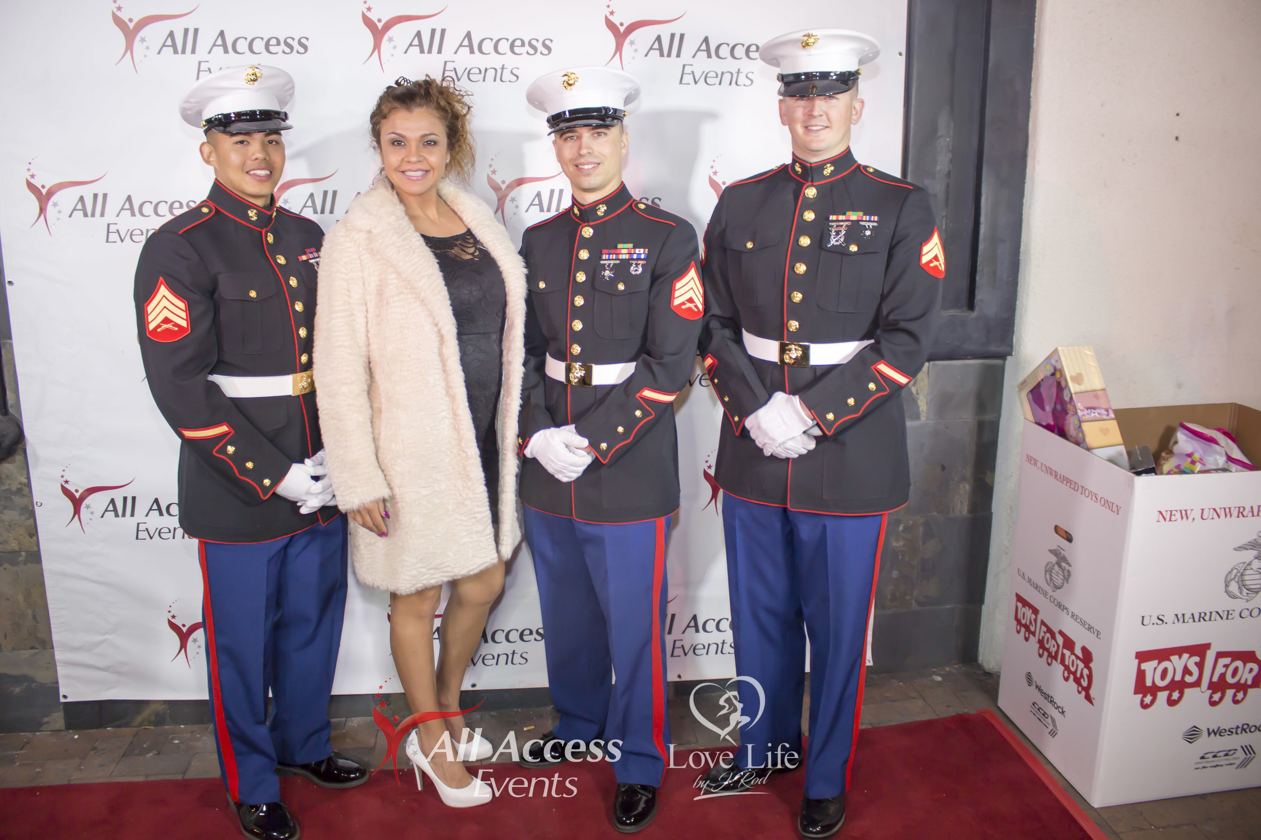 All Access Events Toy Drive - 12-13-17_225.jpg