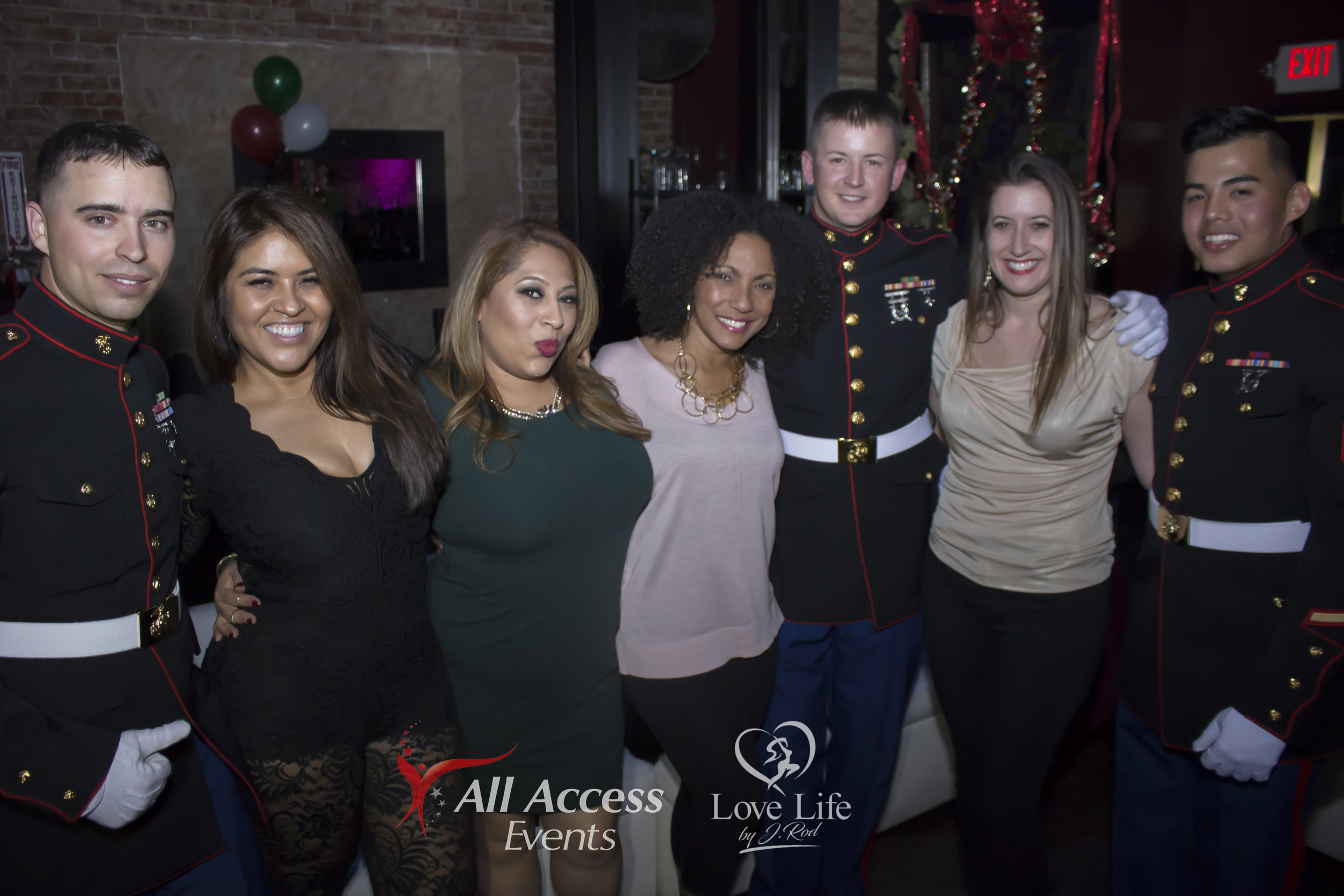 All Access Events Toy Drive_3.jpg