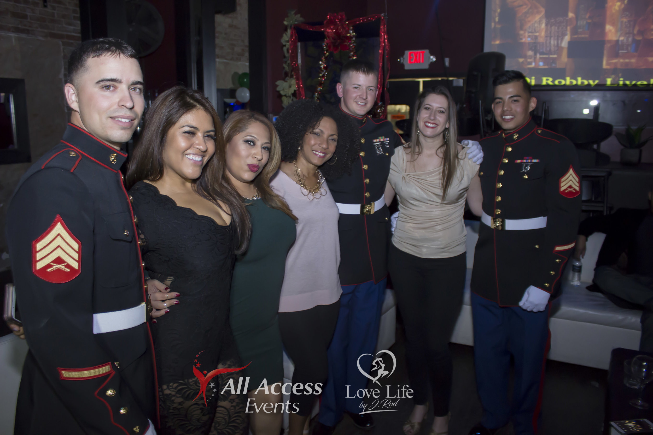All Access Events Toy Drive_4.jpg