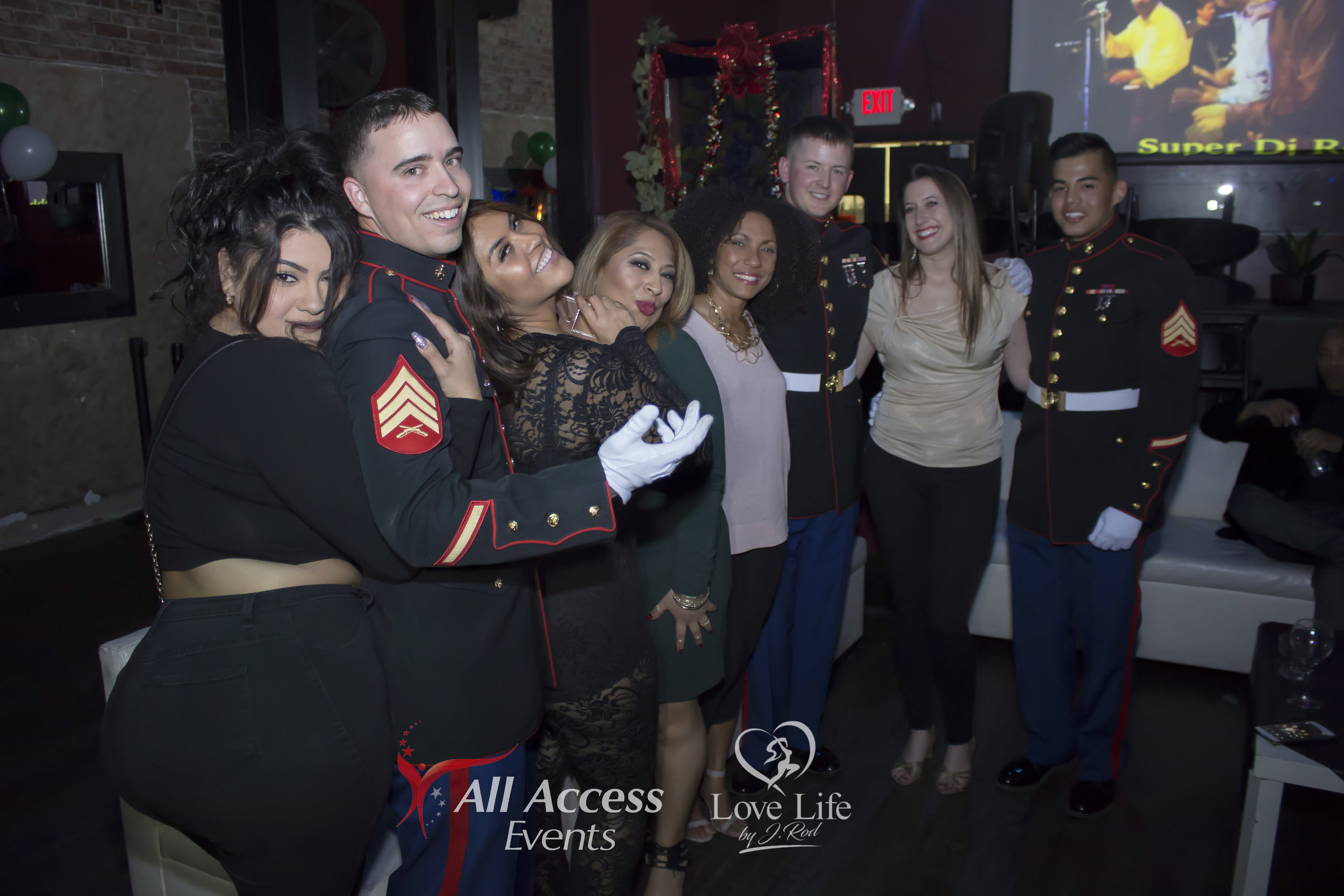 All Access Events Toy Drive_6.jpg