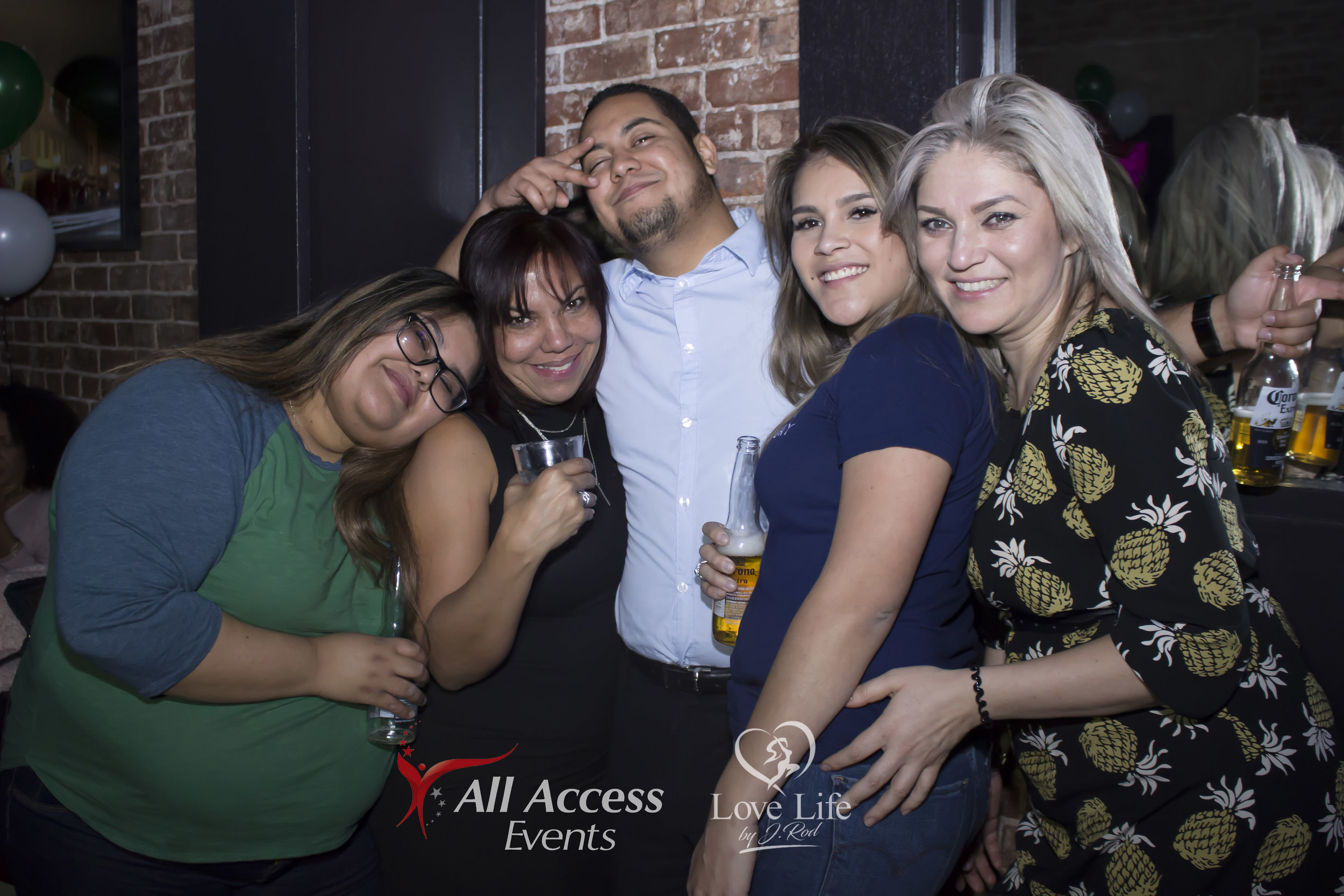 All Access Events Toy Drive_9.jpg