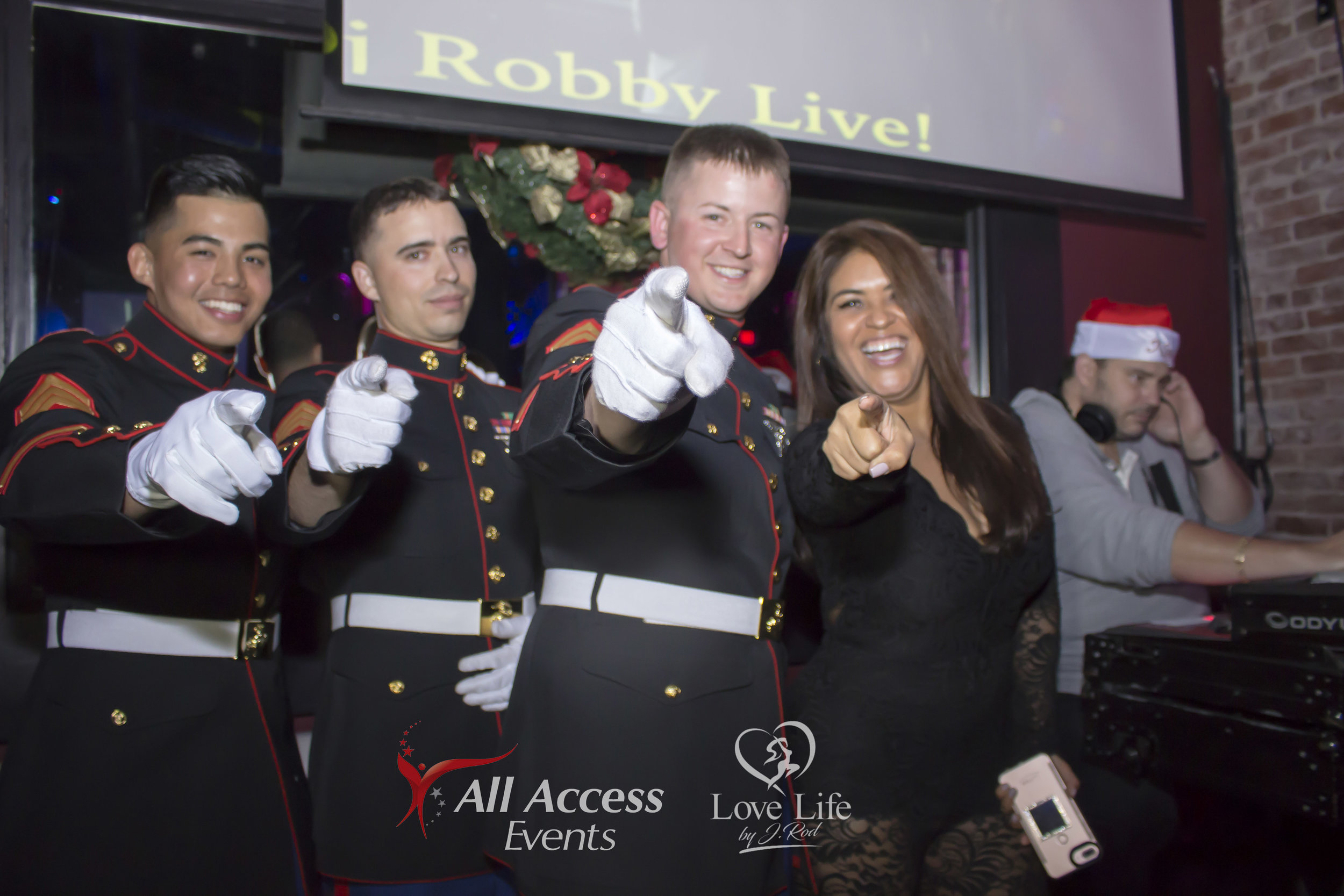 All Access Events Toy Drive_11.jpg