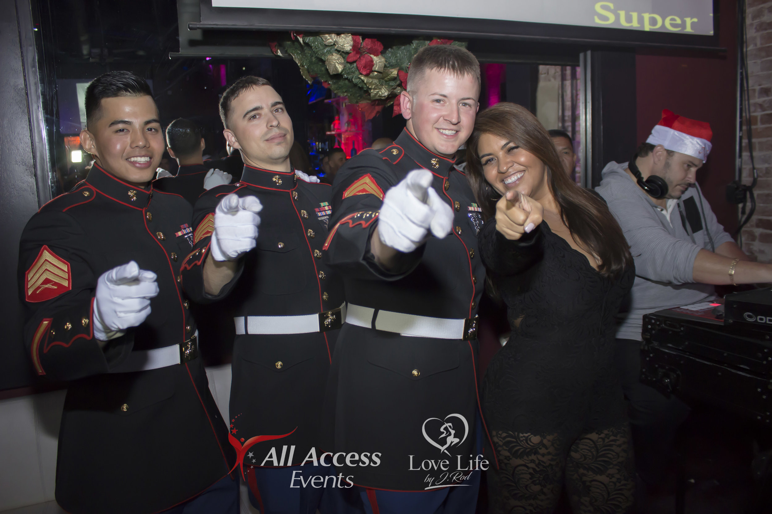 All Access Events Toy Drive_12.jpg
