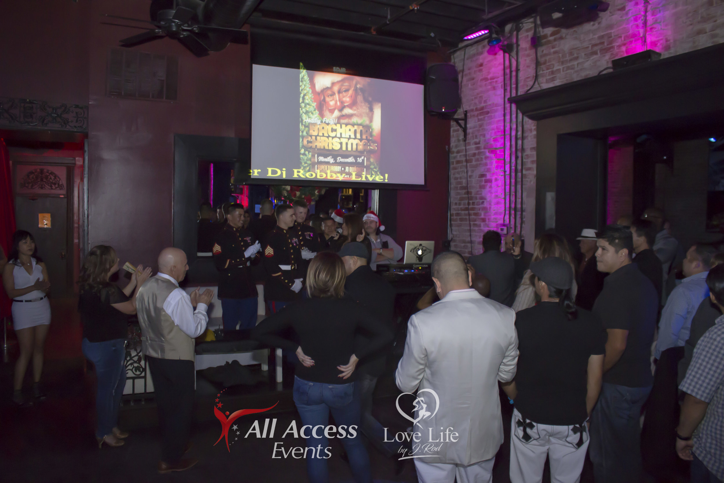 All Access Events Toy Drive_19.jpg