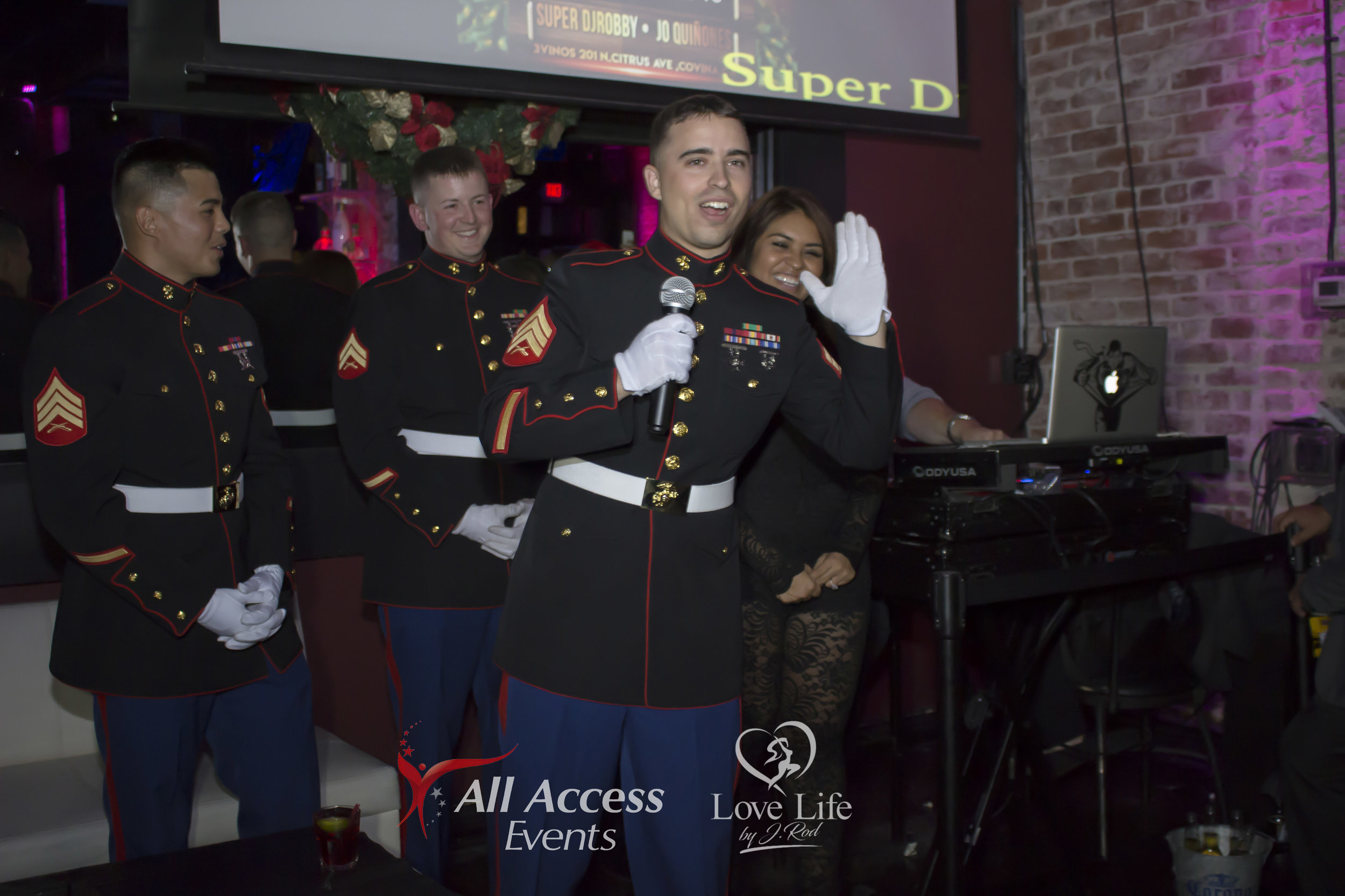 All Access Events Toy Drive_20.jpg