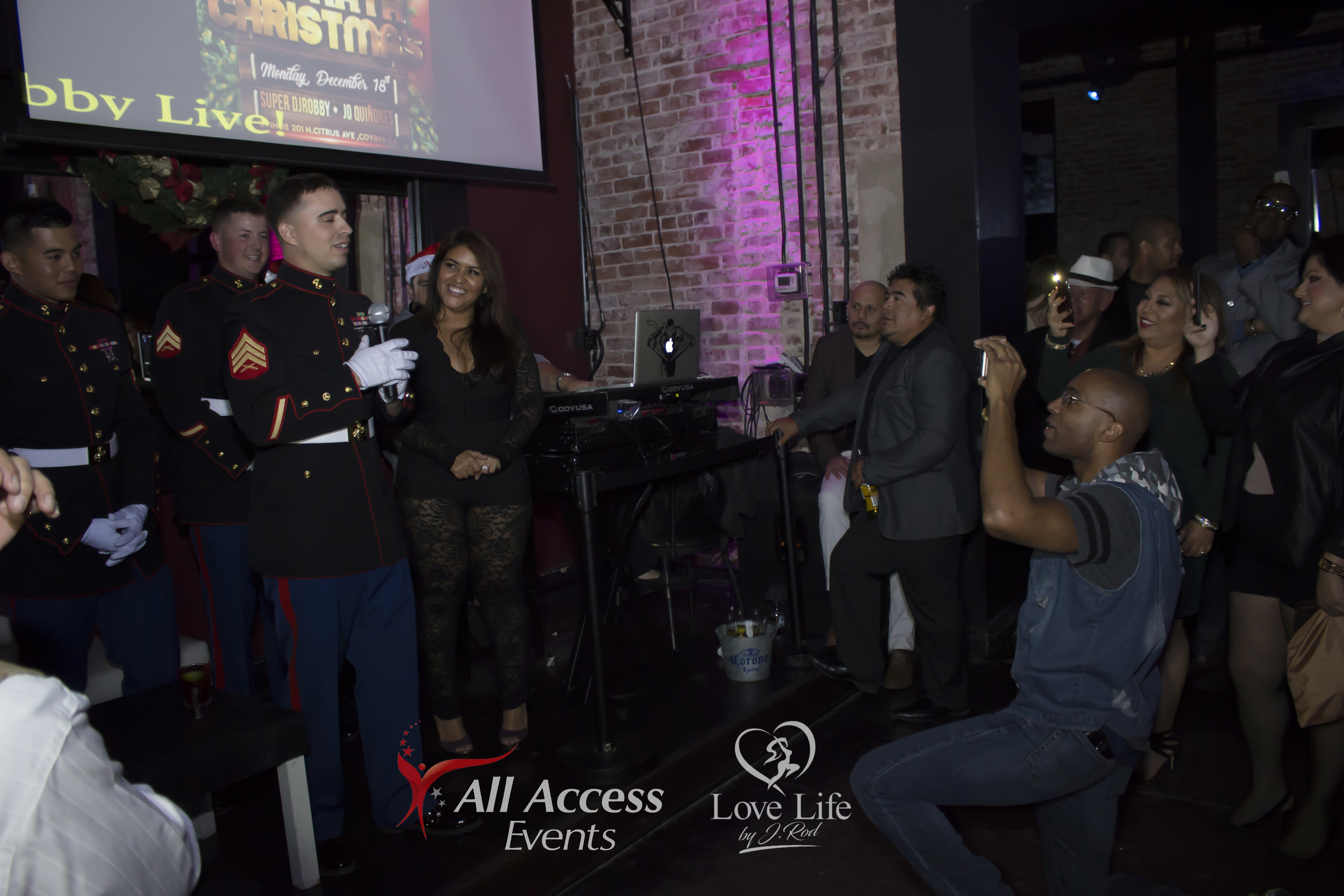 All Access Events Toy Drive_21.jpg