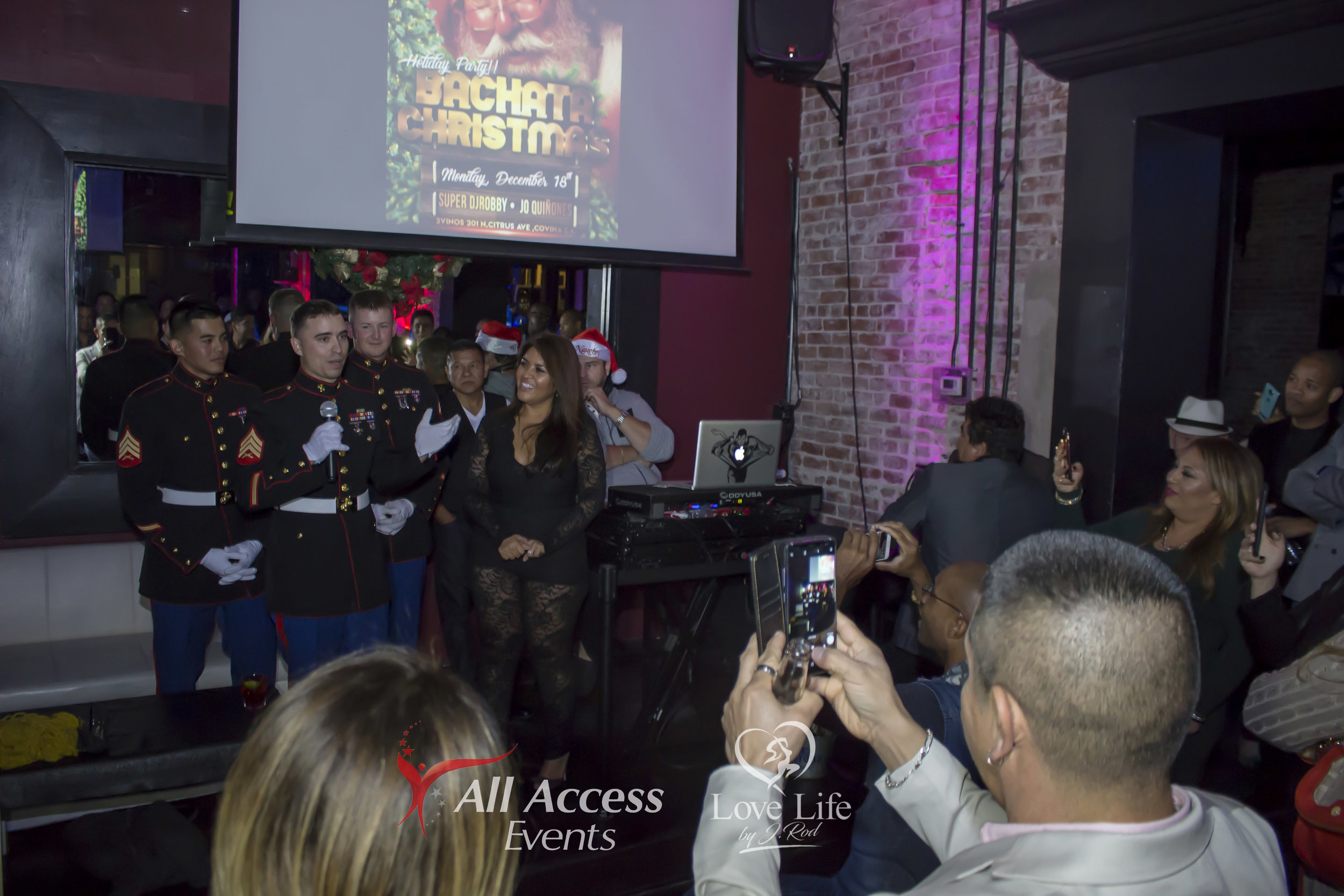 All Access Events Toy Drive_22.jpg