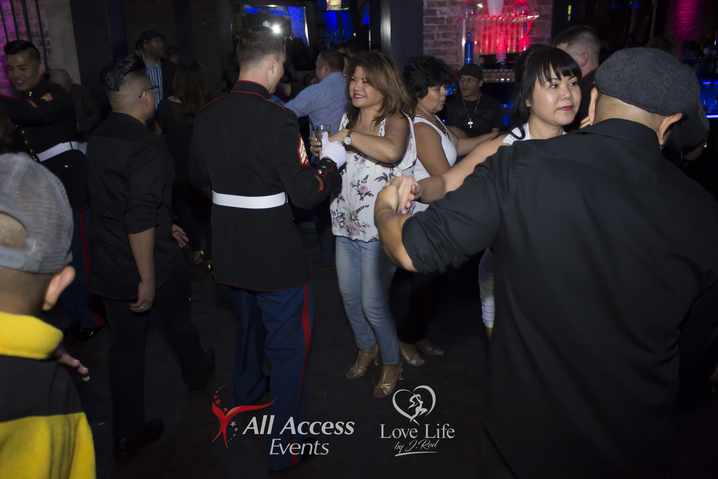 All Access Events Toy Drive_29.jpg