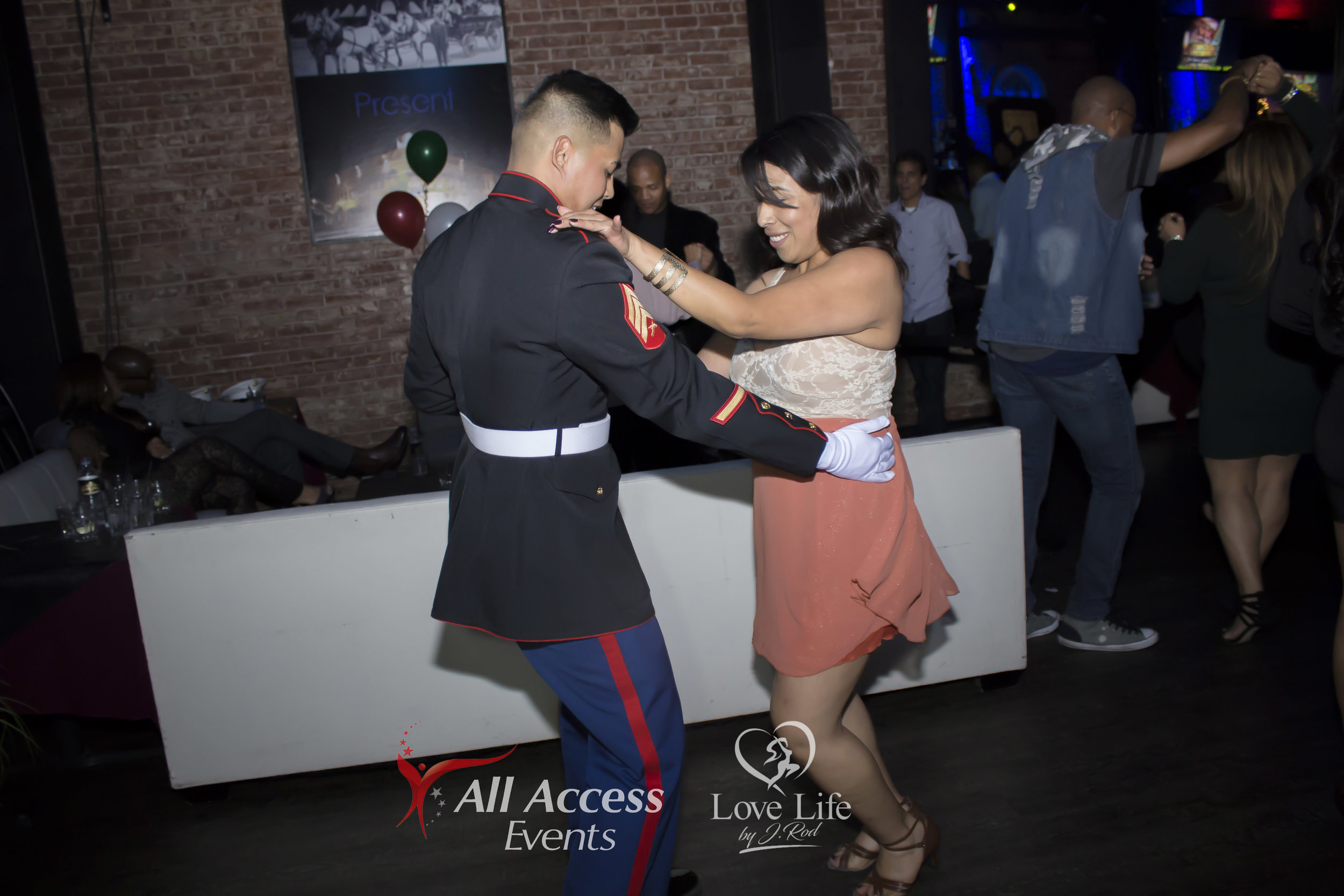 All Access Events Toy Drive_36.jpg