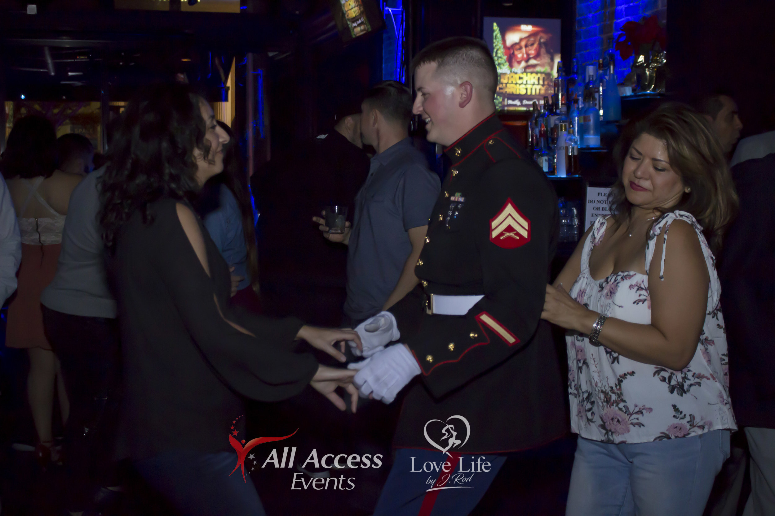 All Access Events Toy Drive_43.jpg