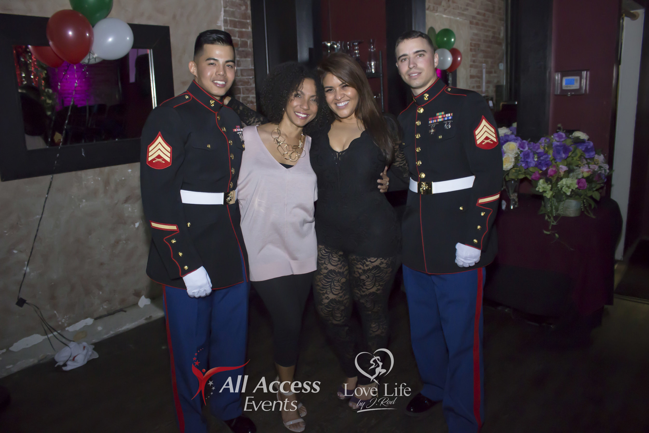 All Access Events Toy Drive_44.jpg